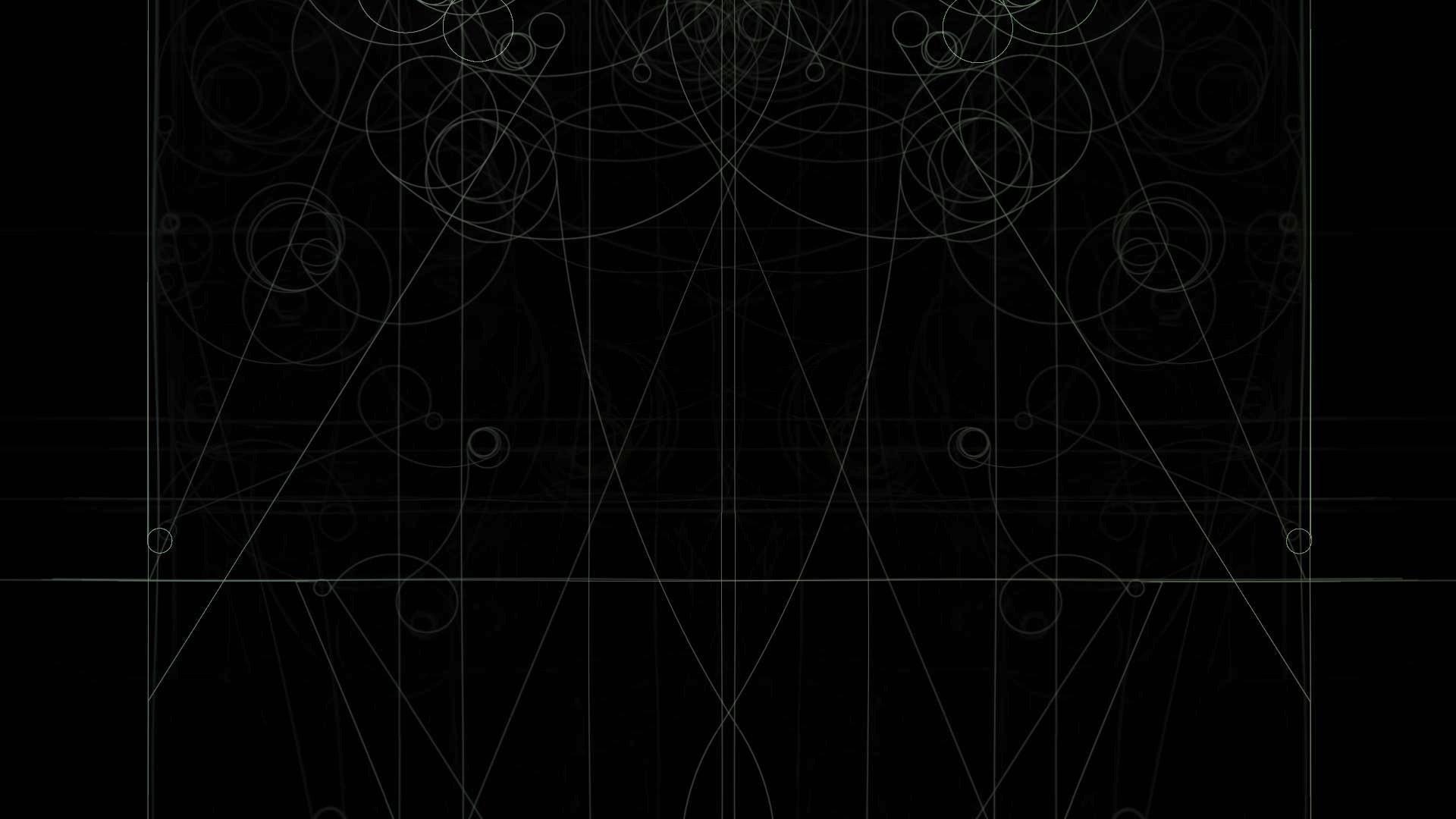 Black Wallpaper 1920x1080 (76+ images)