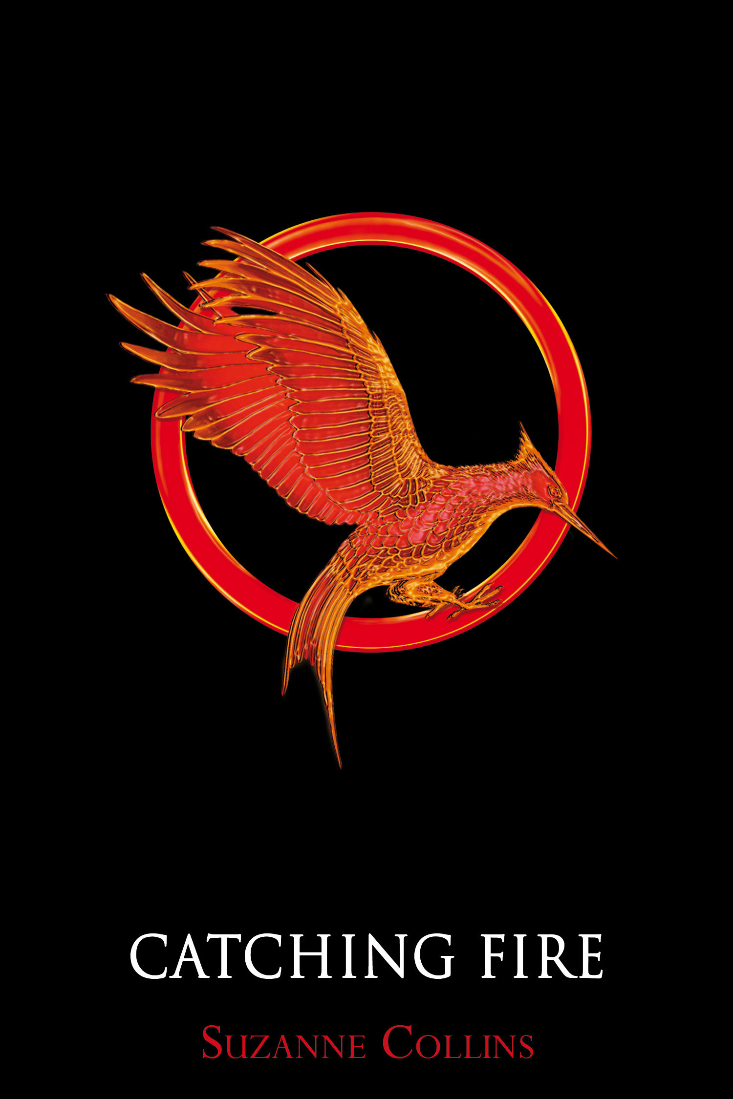 1500x2250 Catching Fire Cover Artwork
