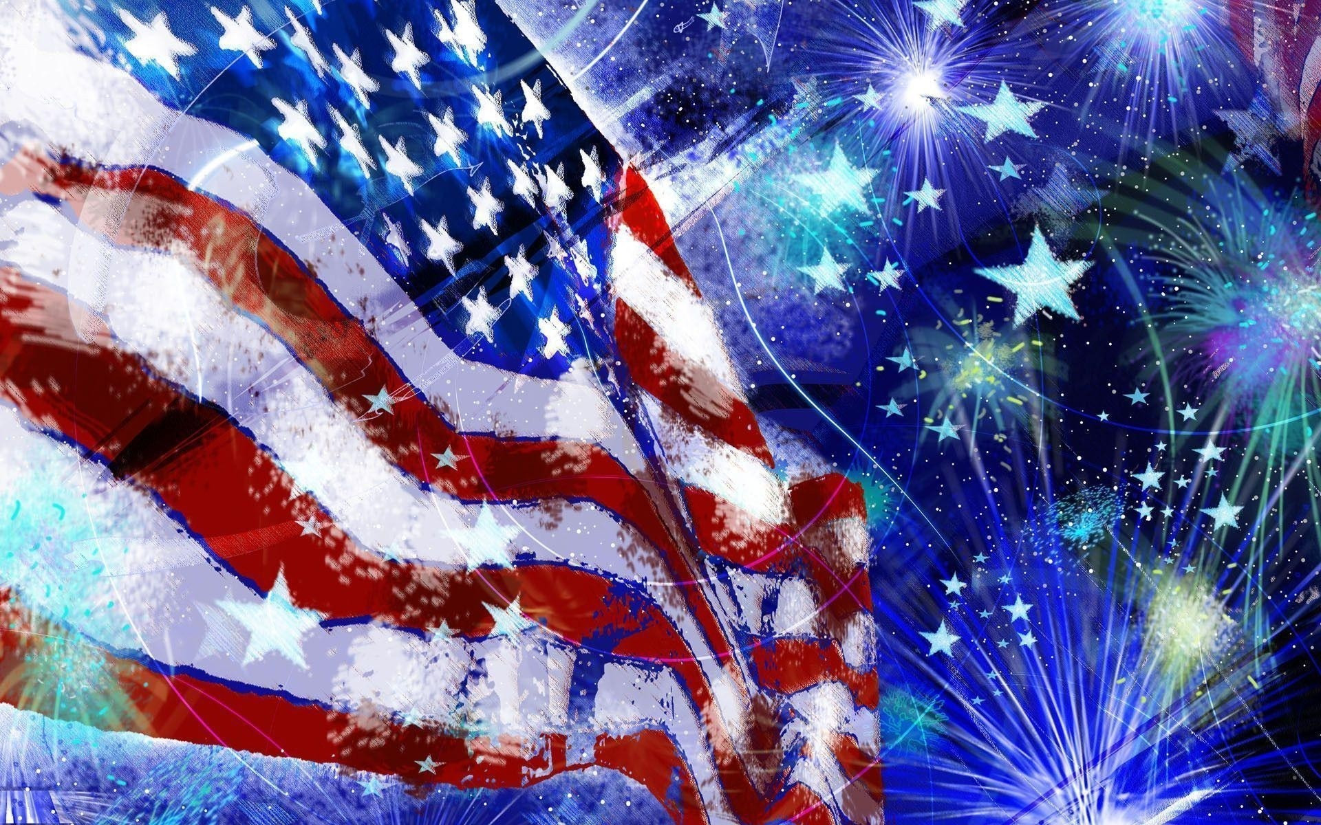 1920x1200 Title : 4th of july wallpapers – wallpaper cave. Dimension : 1920 x 1200.  File Type : JPG/JPEG