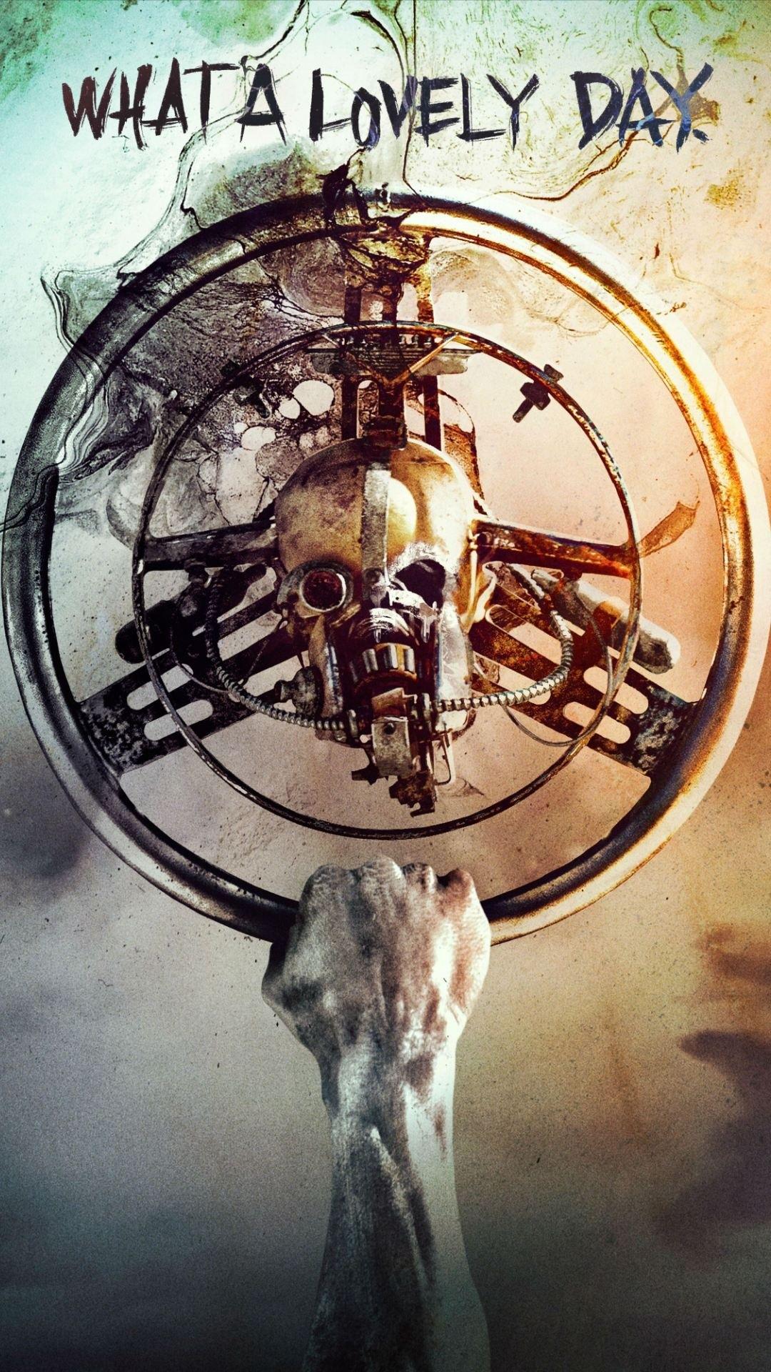 Mad Max Wallpaper 1080p (79+ images)