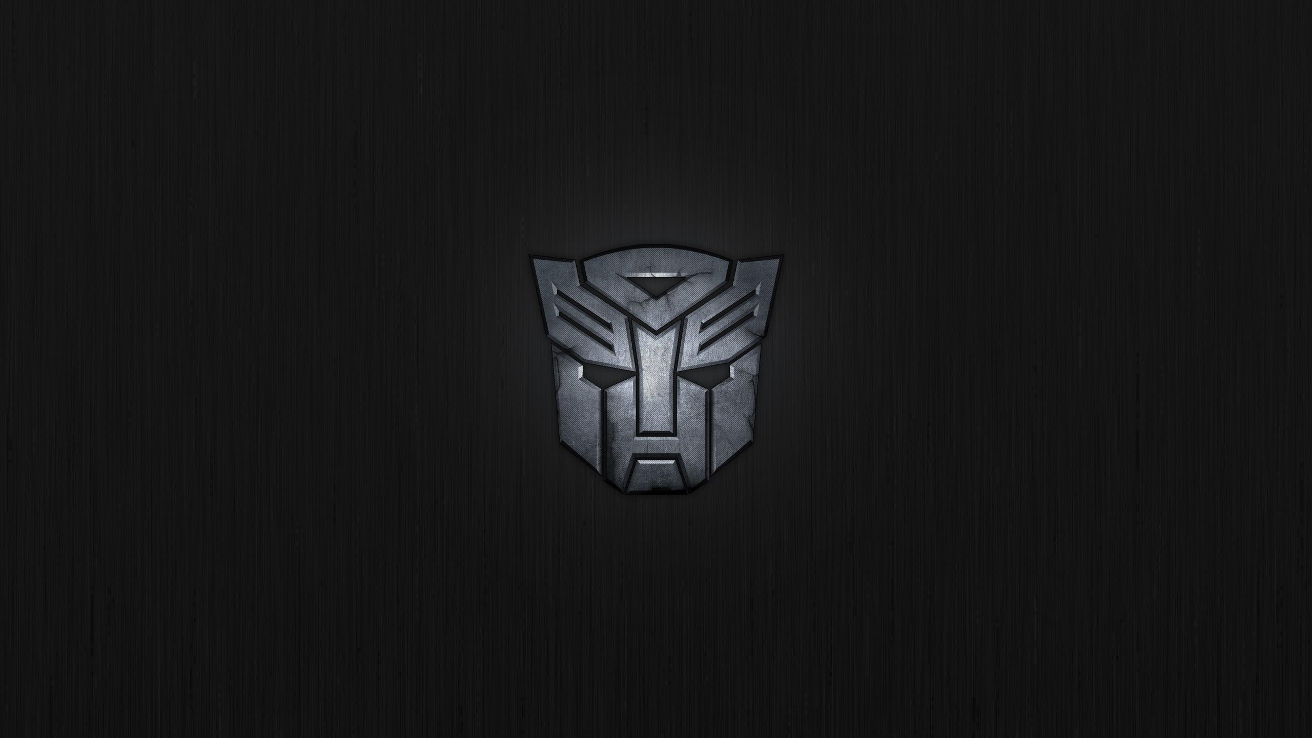 G1 transformers wallpaper hd 66 images for Fondo de pantalla joker hd