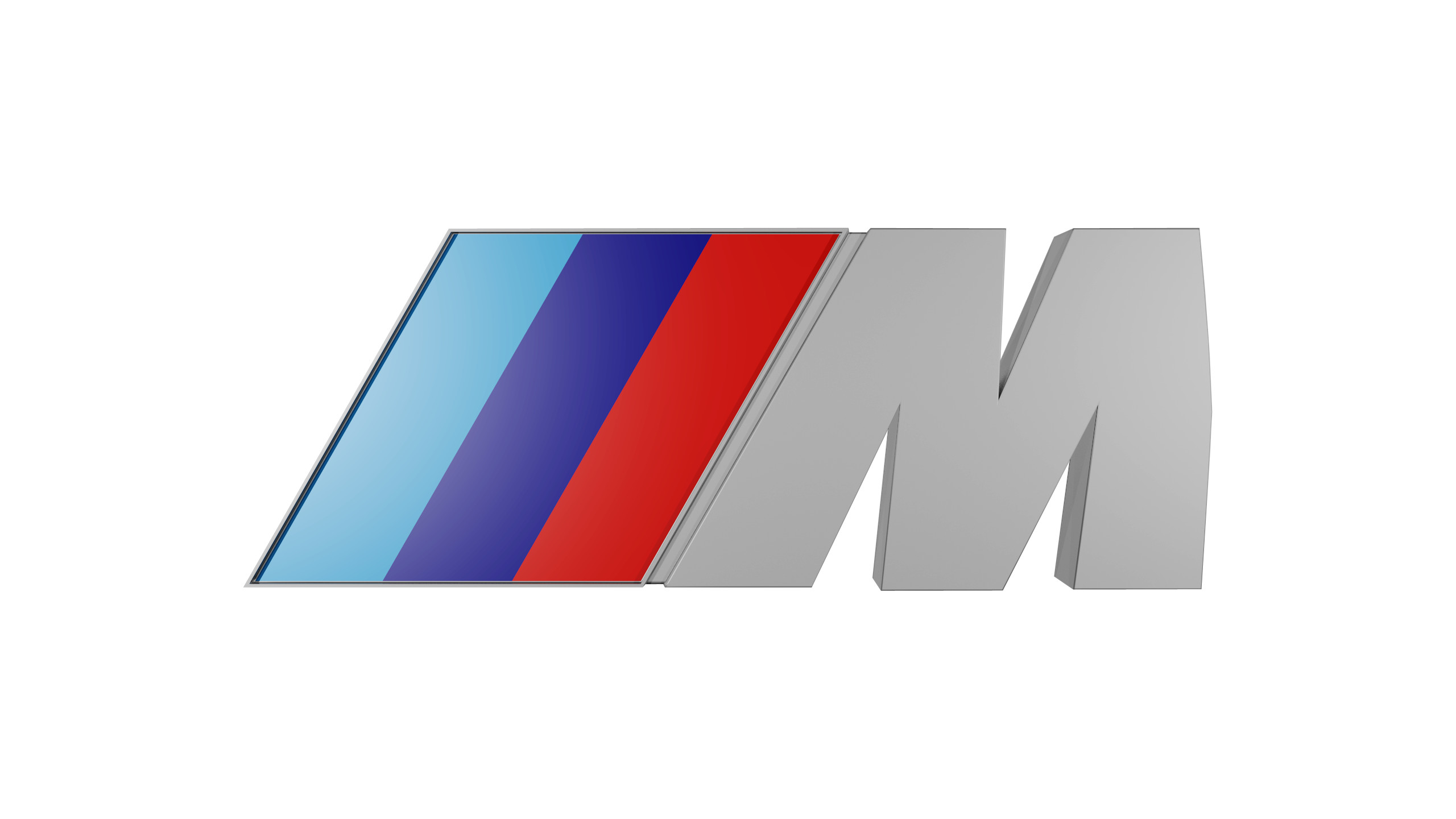 2560x1440 ... BMW M Logo Wallpapers Widescreen | All About Gallery Car ...