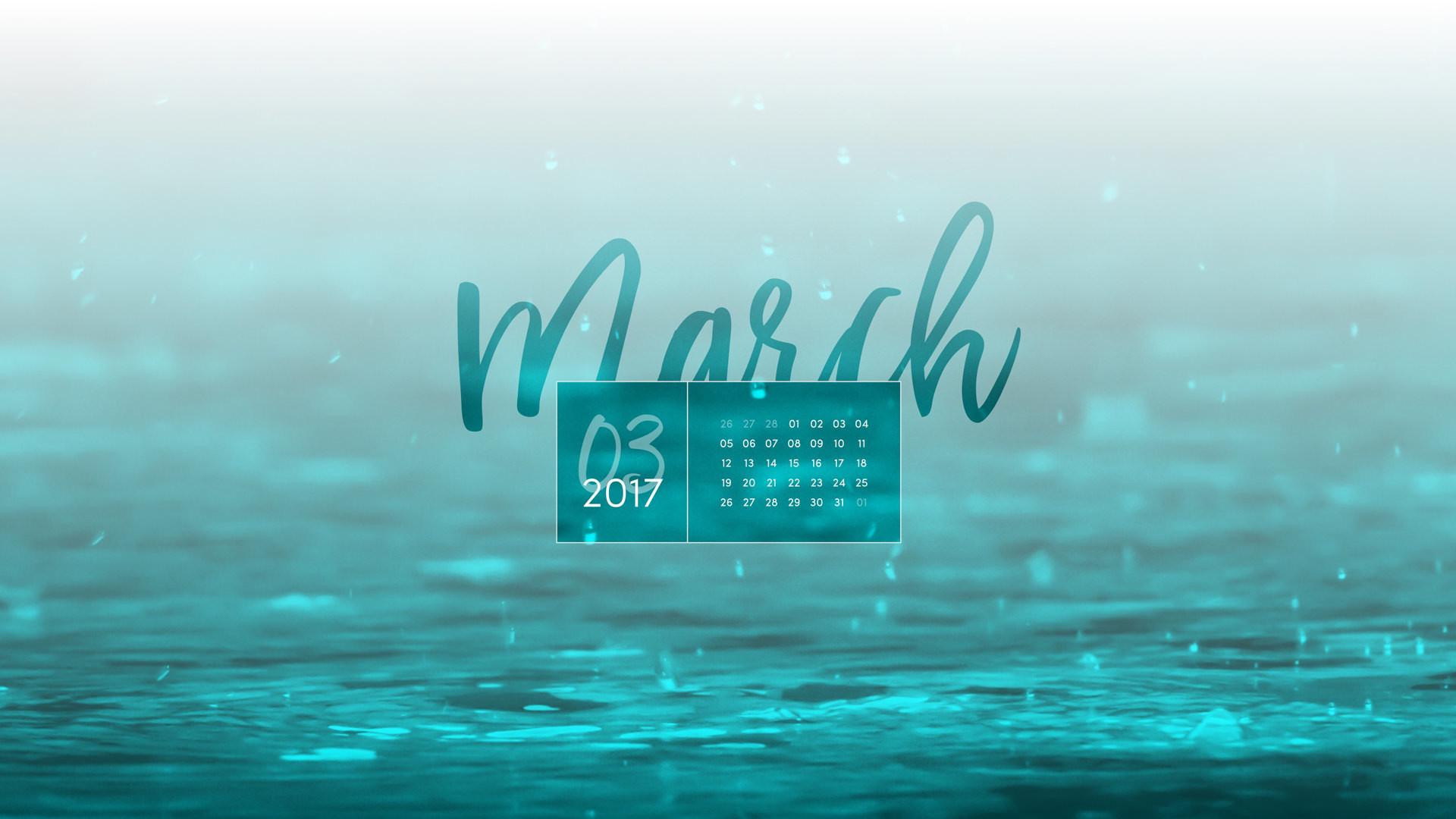 March Calendar Wallpaper Hd : March calendar wallpaper images