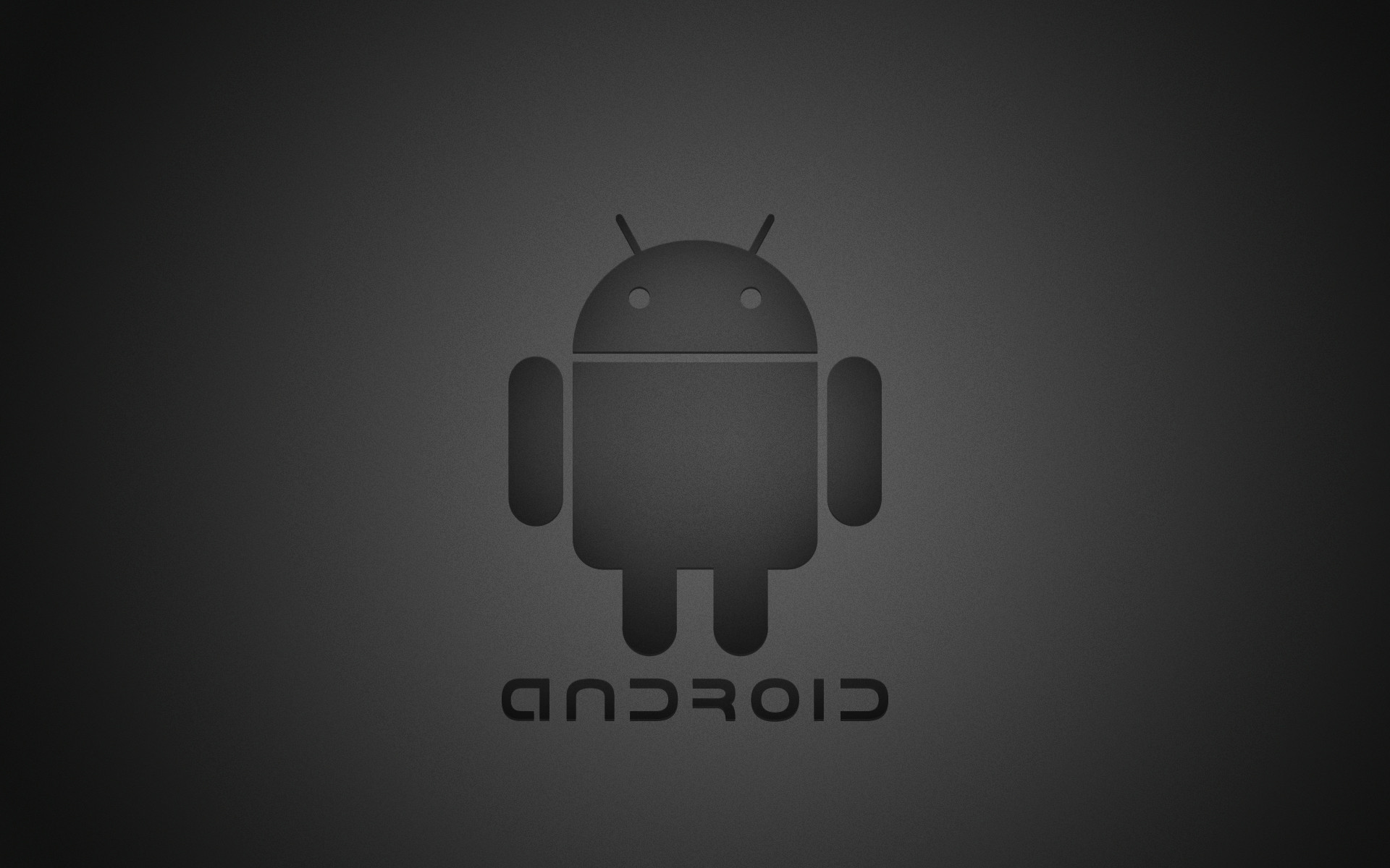 1920x1200 Android Wallpaper Size Free Download.