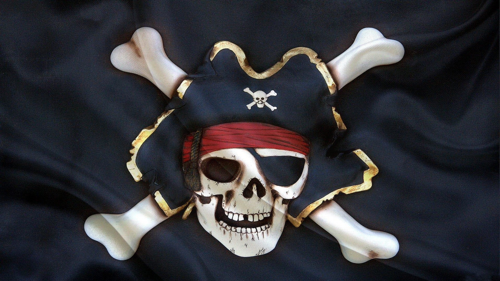 jolly roger wallpaper 67 images