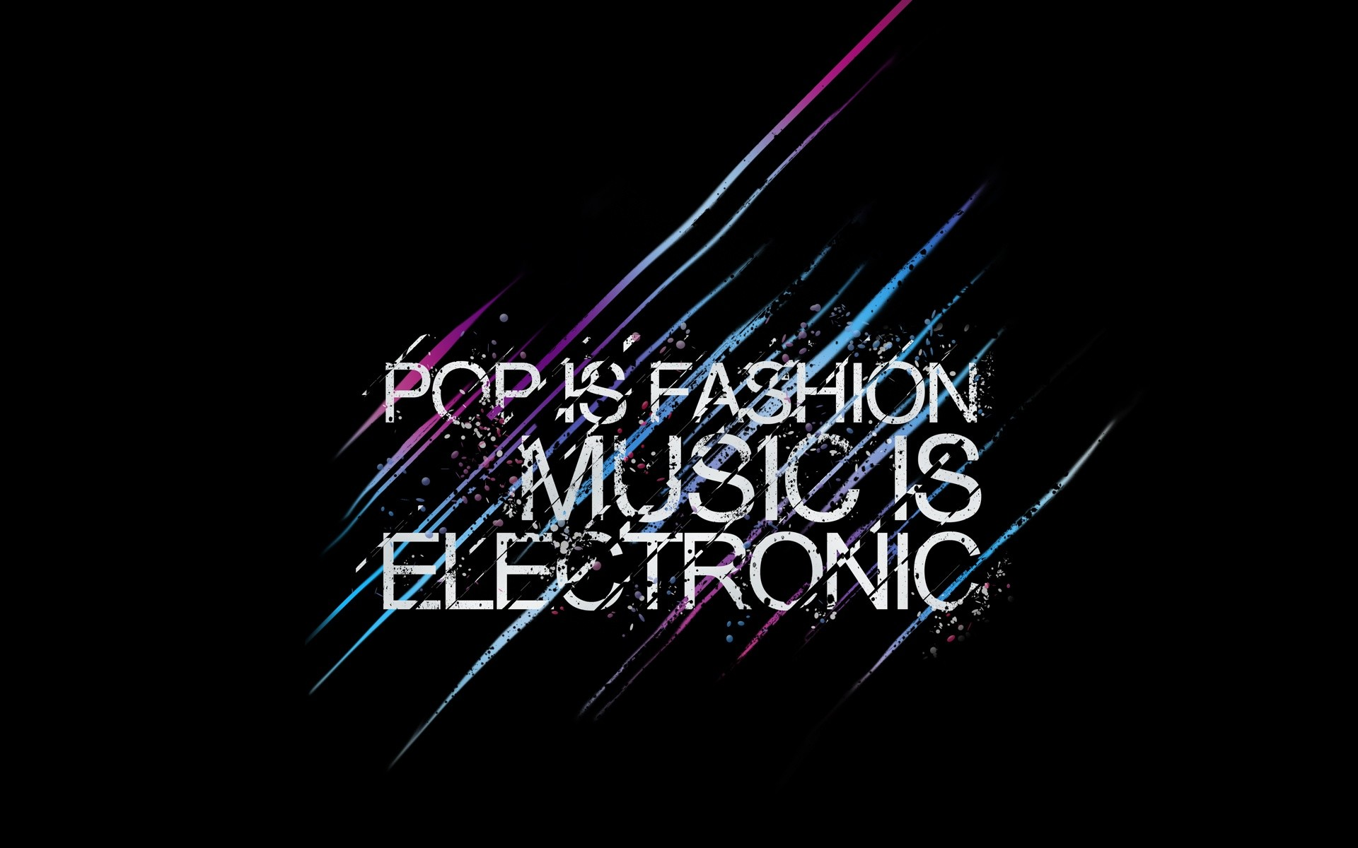 1920x1200 Electro Power HD and Wide Wallpapers