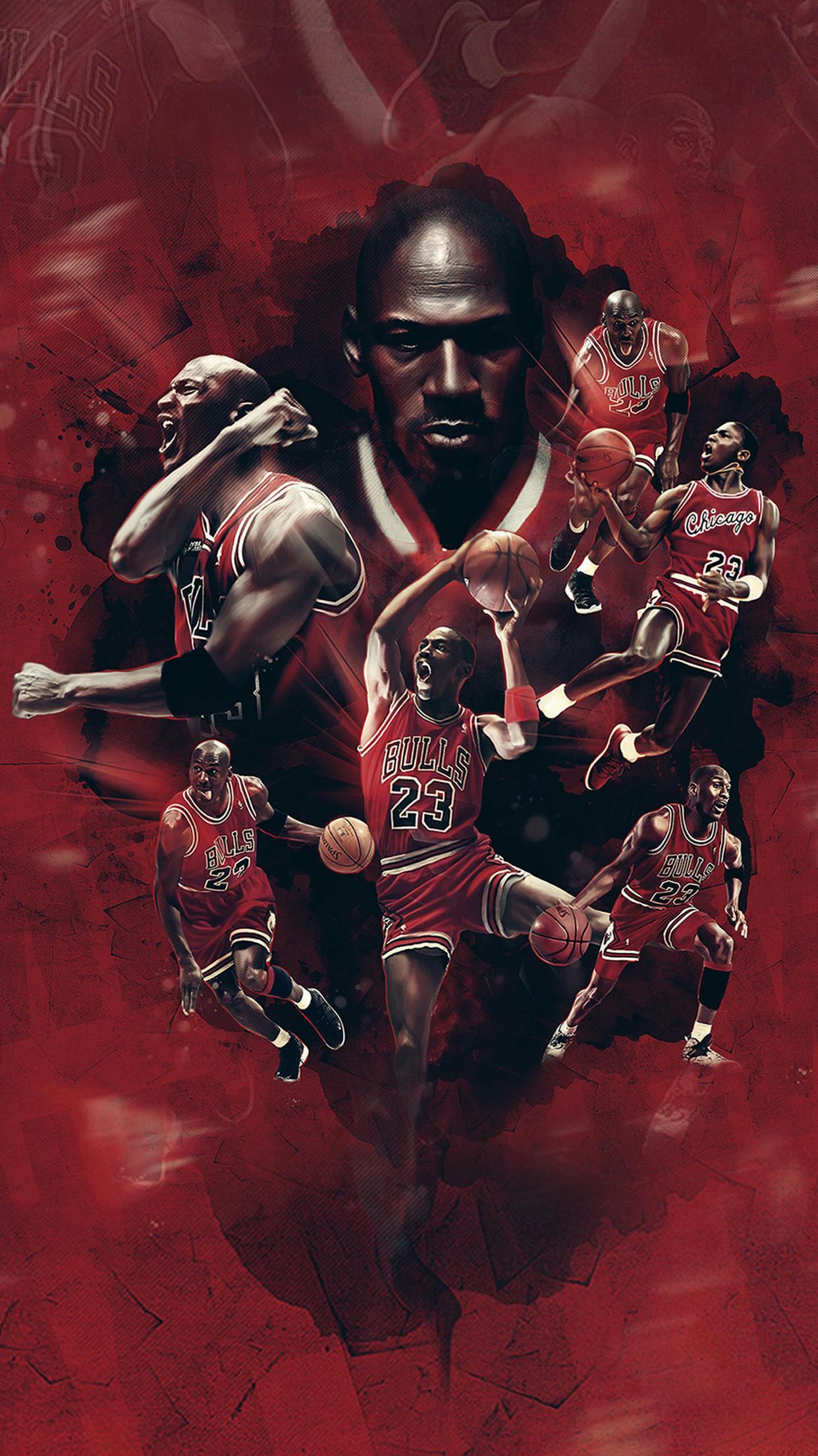 kupuj bestsellery Najnowsza autentyczna jakość Michael Jordan Wallpaper (76+ images)
