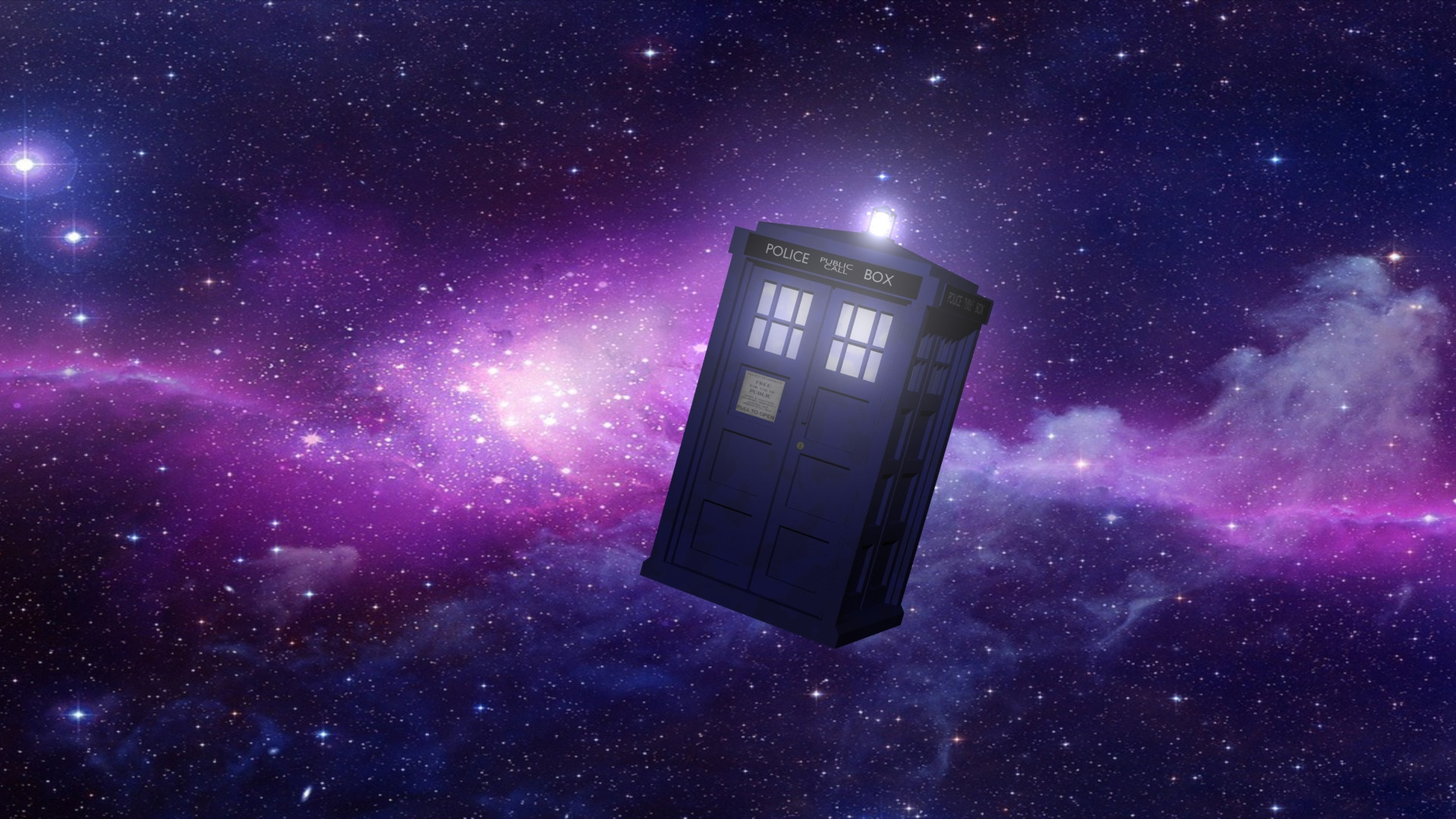Doctor Who Live Wallpapers 61+ images