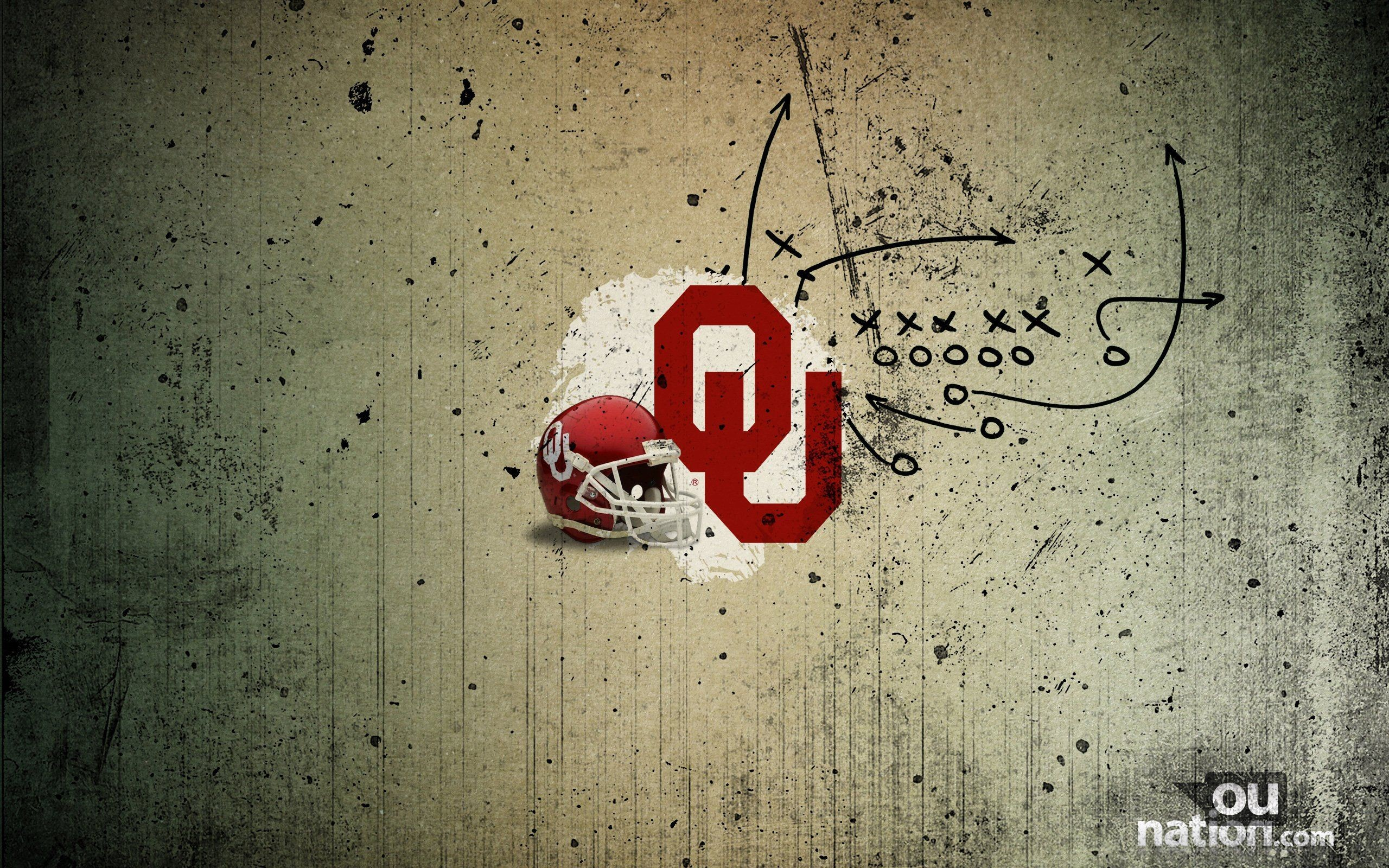 2560x1600 OKLAHOMA SOONERS college football wallpaper