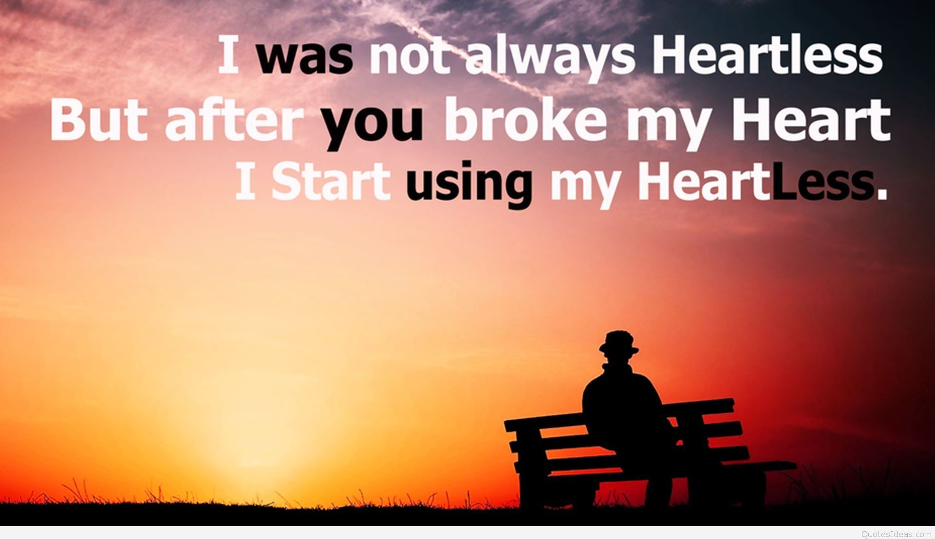 1920x1107 Broken Heart Wallpapers Android Backgrounds Boys Sad Photography Download 1920x1200