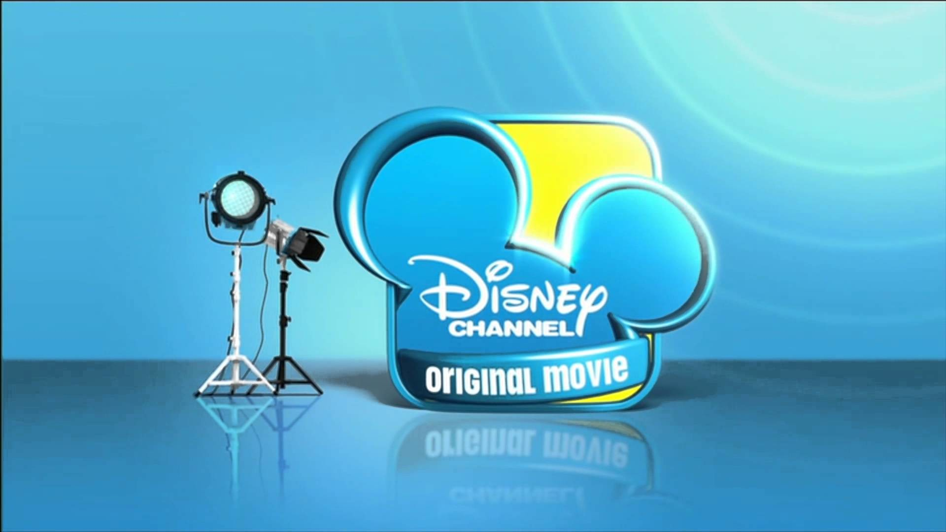 Disney Channel Wallpaper 63 Images