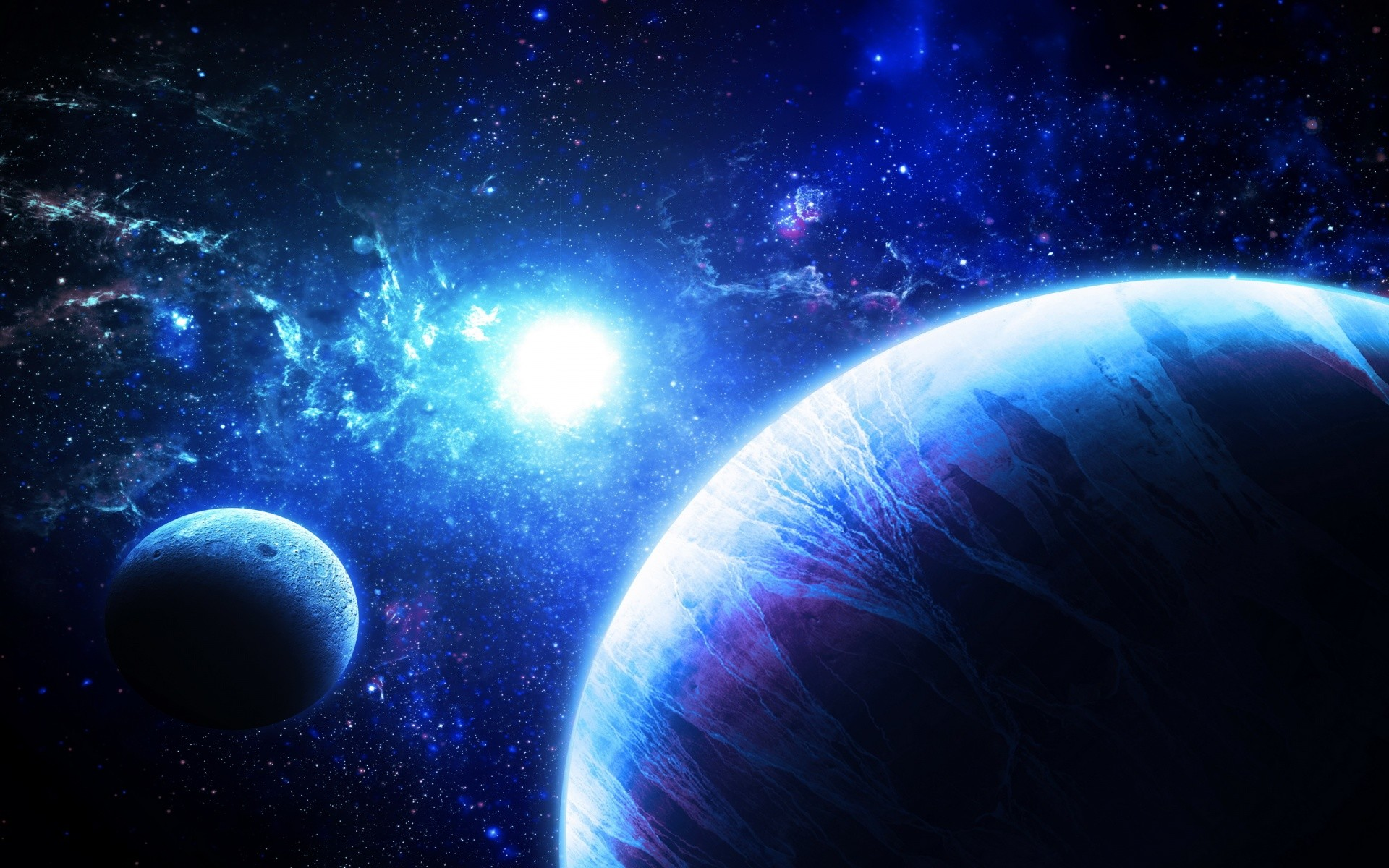 Space desktop background 69 images - Space wallpaper 1920x1200 ...