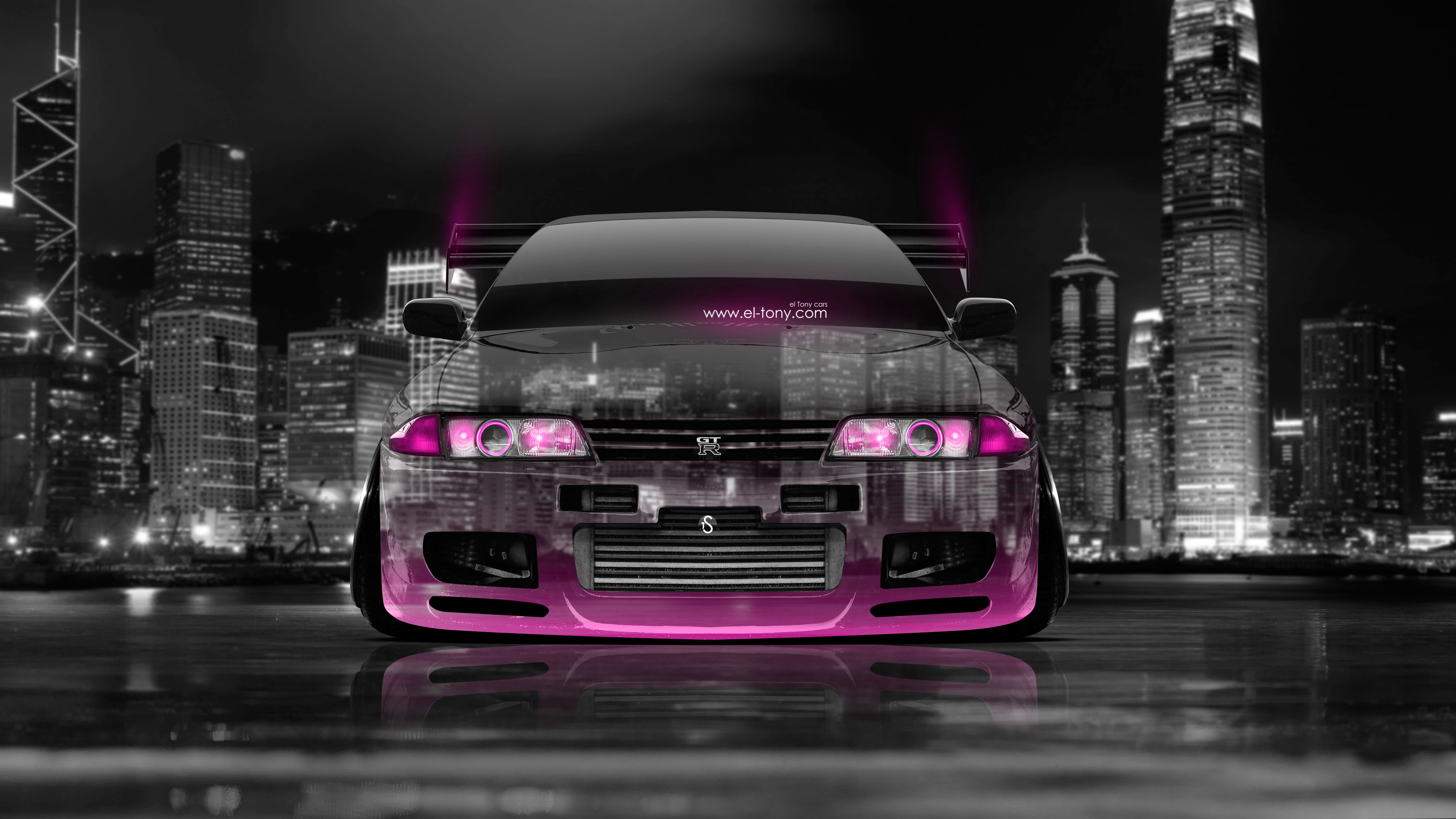 Superior 1920x1080 Car, Nissan Skyline, Nissan Skyline R, Nissan, Blue Cars  1920Ãu20141280 R32 Wallpapers (46 Wallpapers) | Adorable Wallpapers |  Wallpapers | Pinterest ...