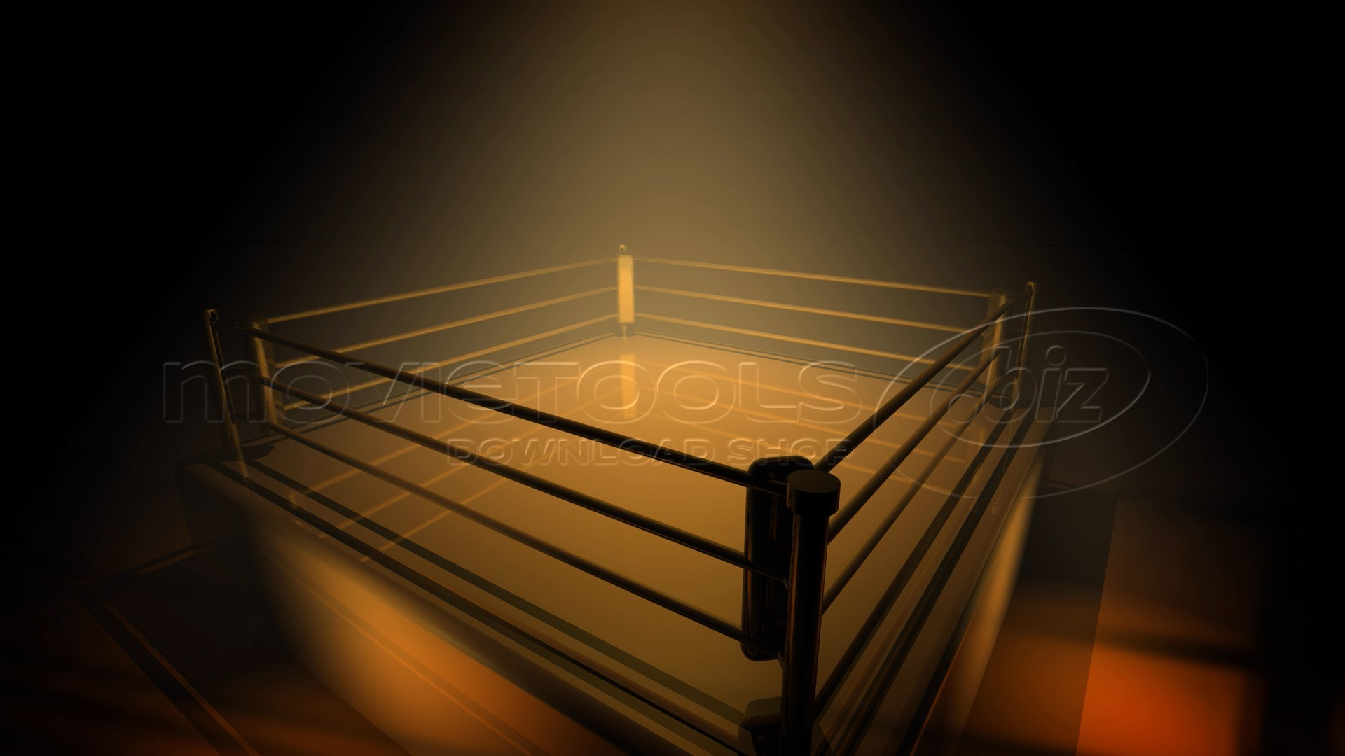 Boxing Gym Wallpaper 68 Images