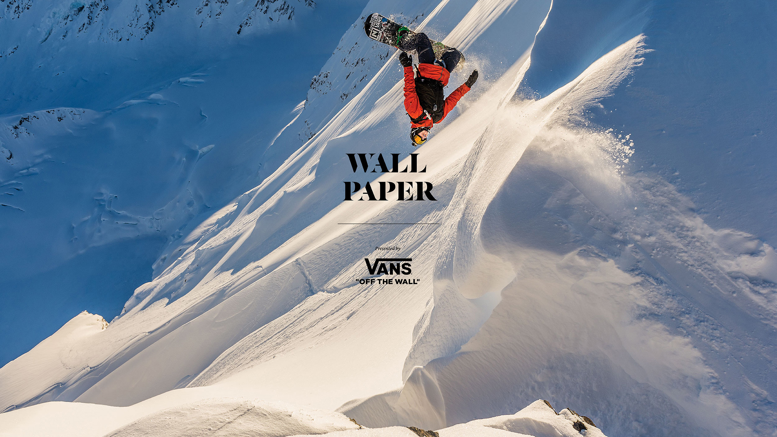 Extreme Snowboarding Wallpapers 62 Images