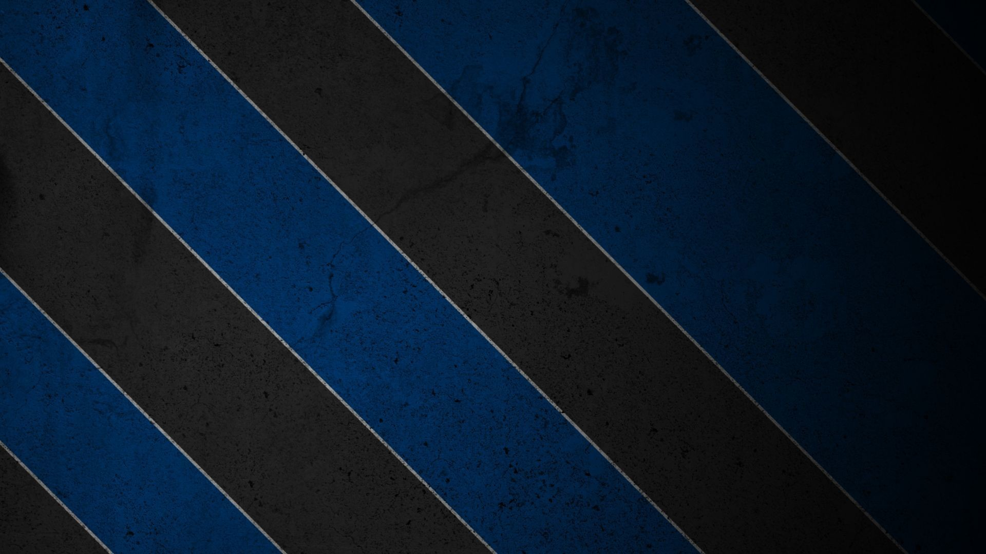 Black And Blue Wallpaper 73 Images
