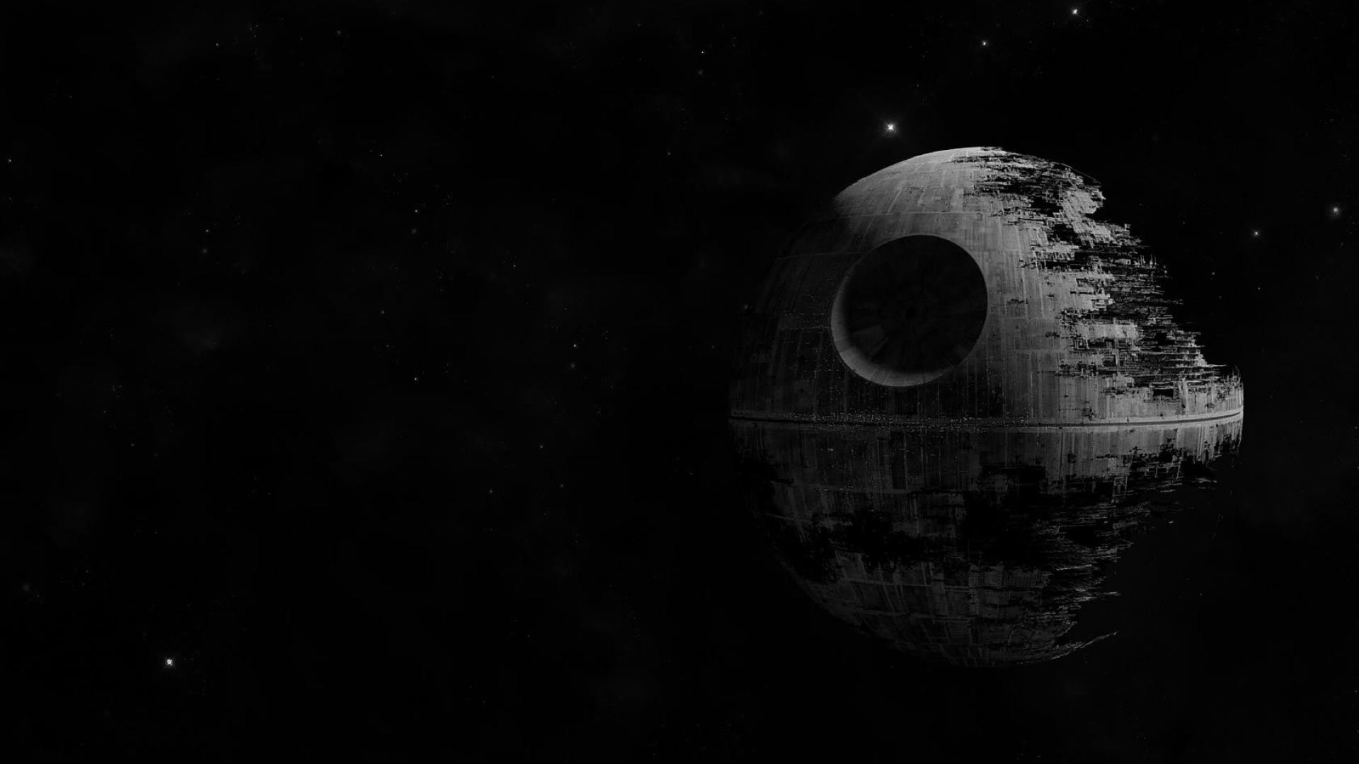 Star Wars Space Wallpaper 70 Images