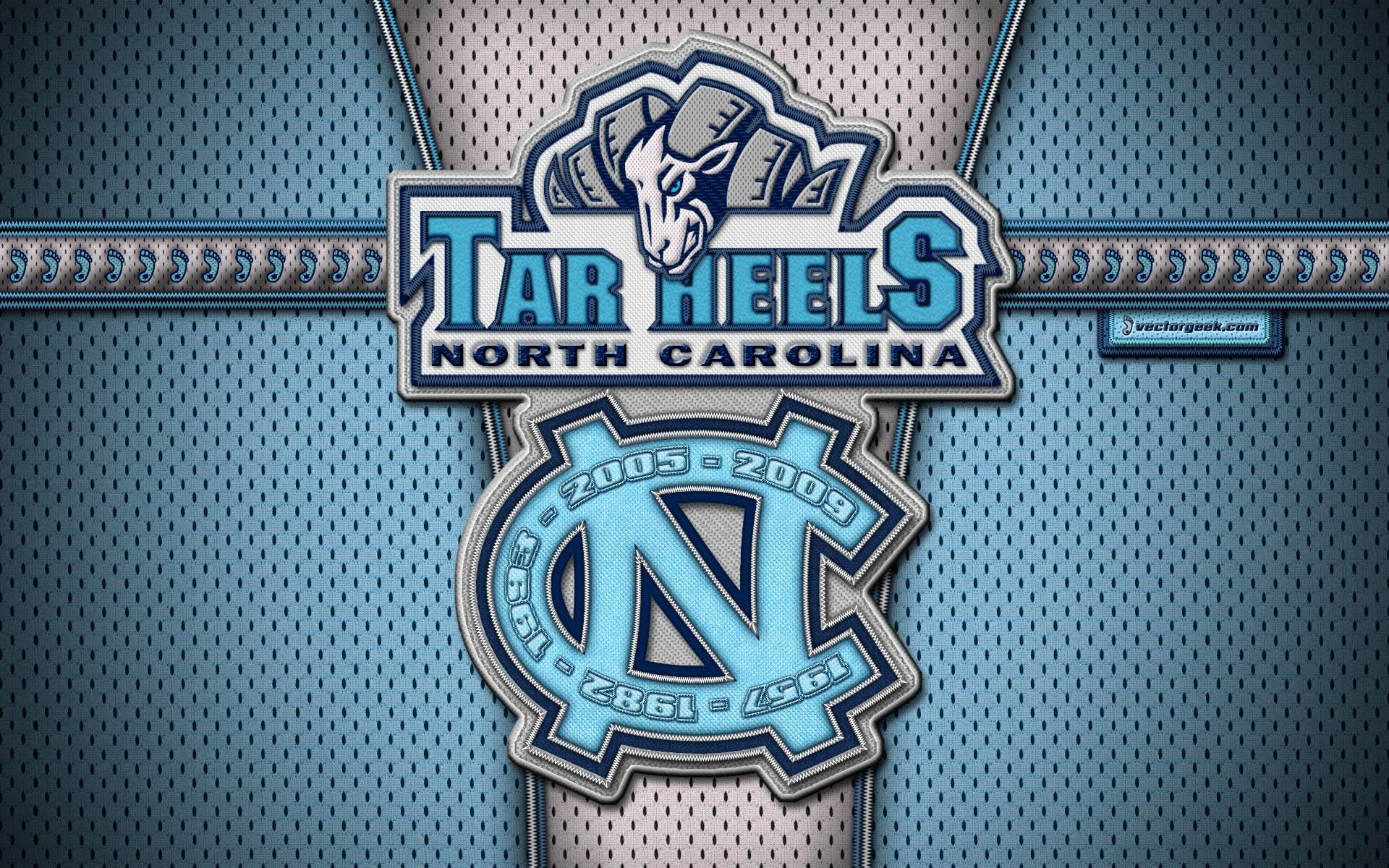 1920x1200 Images For > Unc Logo Iphone Wallpaper