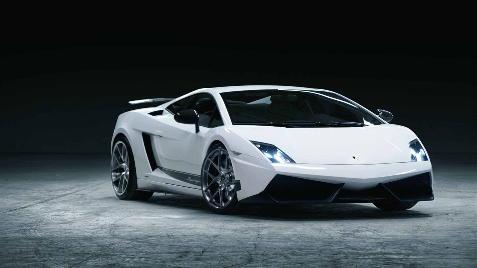 1920x1080 Cool Wallpapers Lamborghini Aventador HD Wallpaper Cool Wallpapers