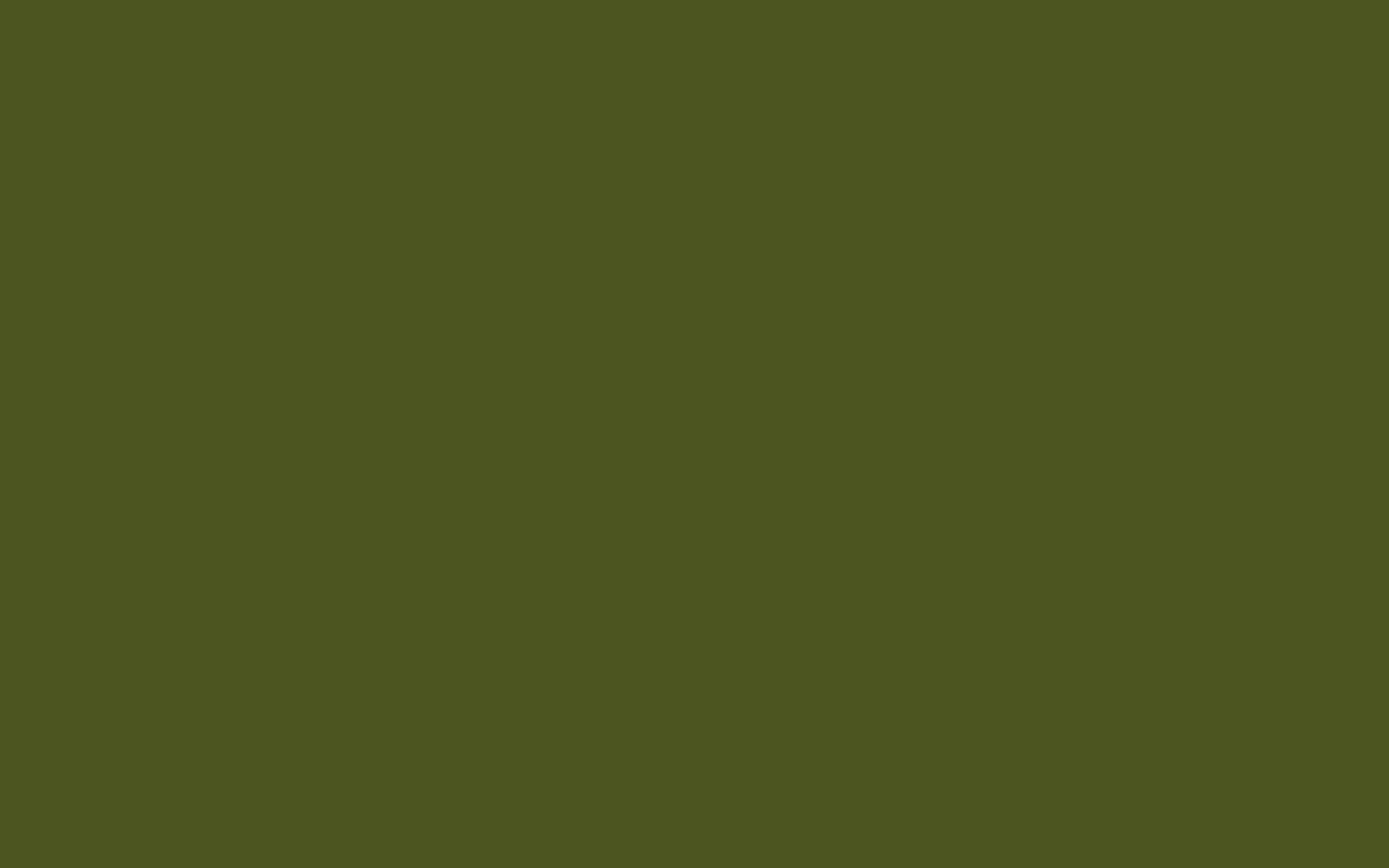 1920x1200 -army-green-solid-color-background.jpg