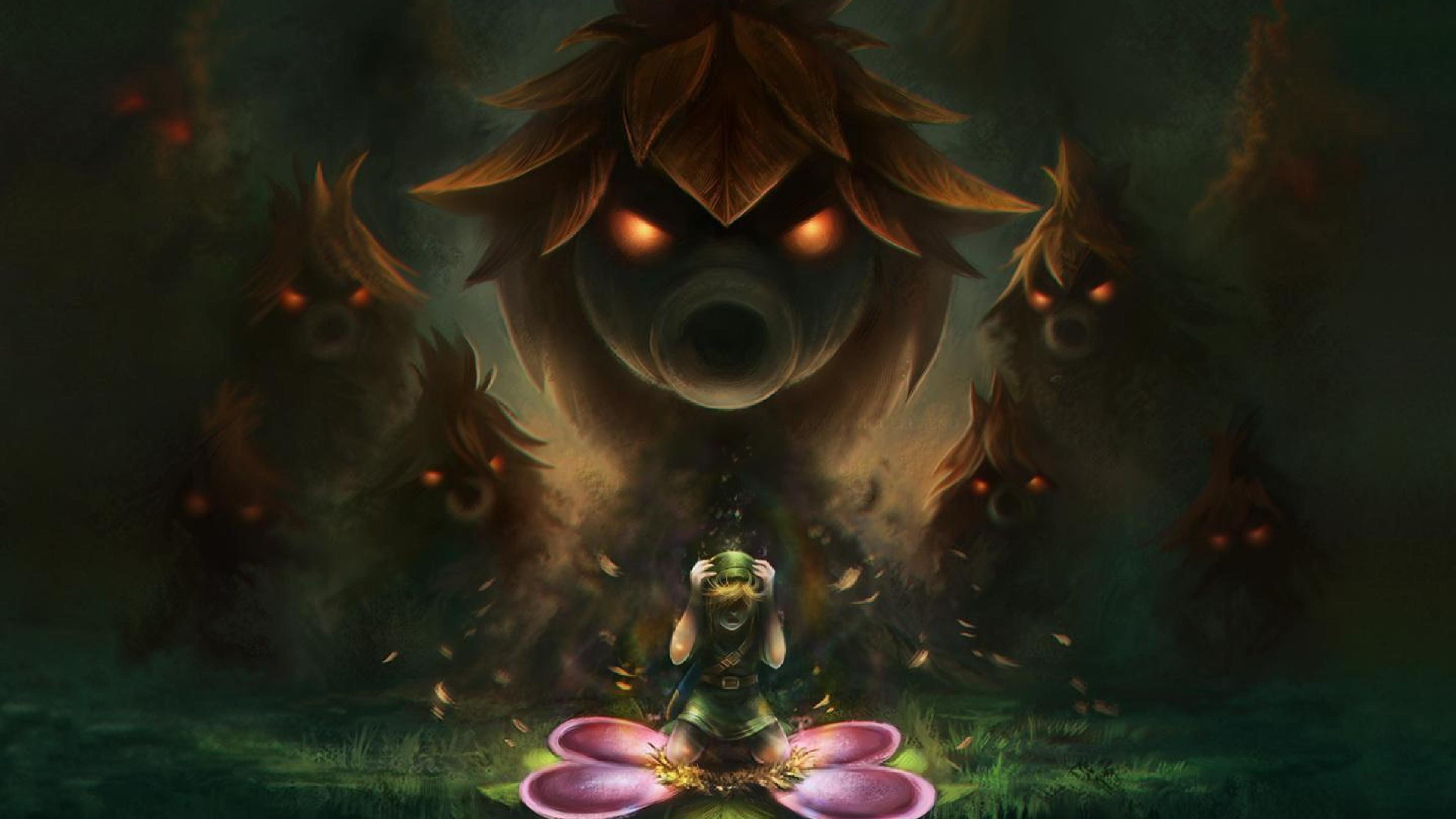 Amazing Wallpaper Halloween Zelda - 564070  Trends_975296.jpg