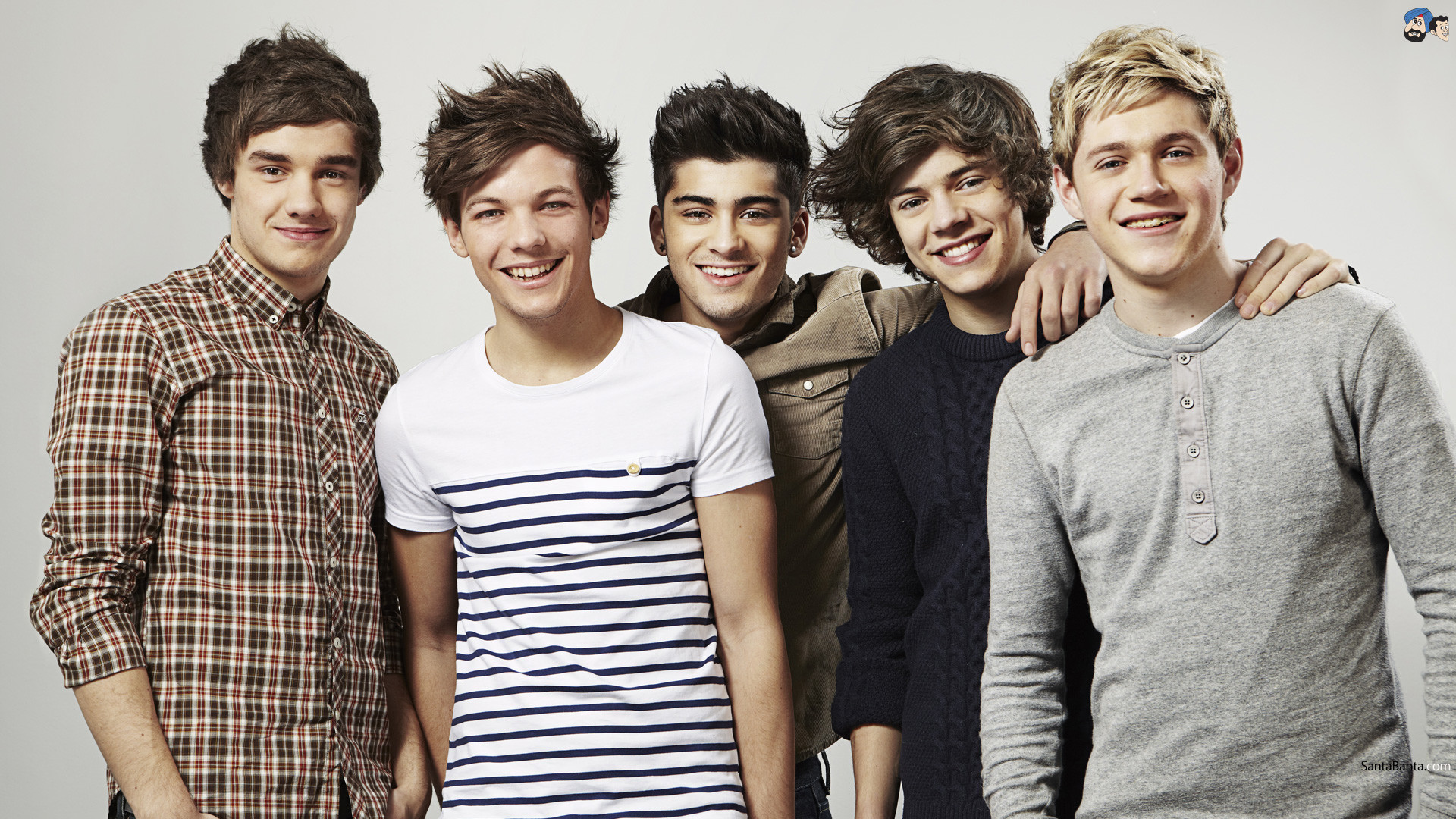 download one direction free