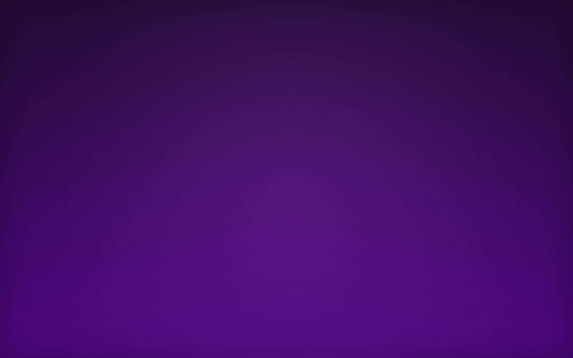 Purple Wallpaper For Phones: Dark Purple Backgrounds (59+ Images