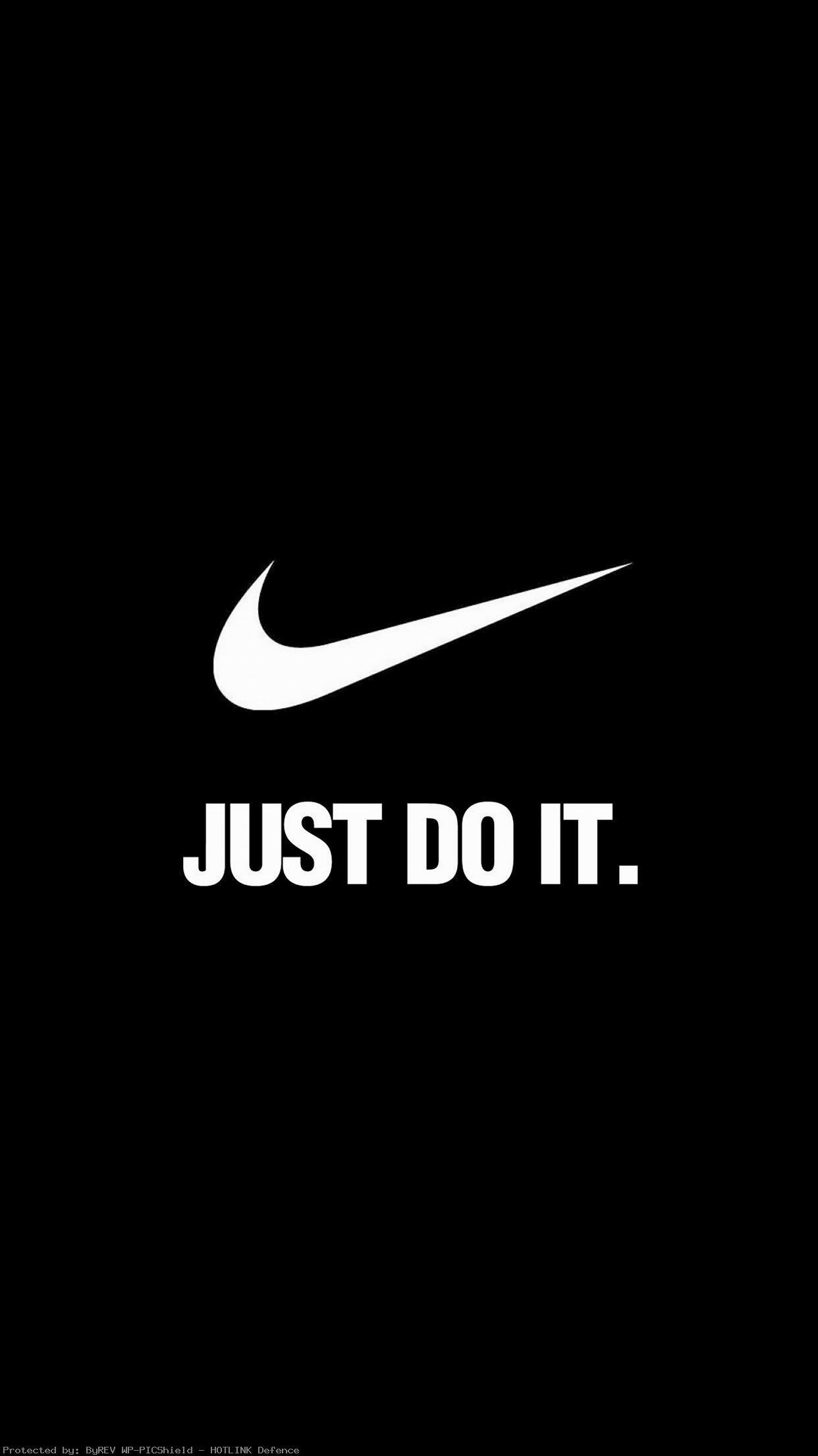 2200x1320 Nike Cj81 Calvin Johnson Wallpaper Player One 2200