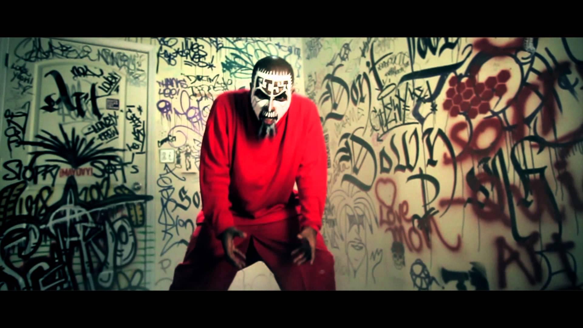Gangsta wallpaper 69 images 1920x1080 gangsta wallpaper 3d gangster wallpaper qygjxz voltagebd Choice Image