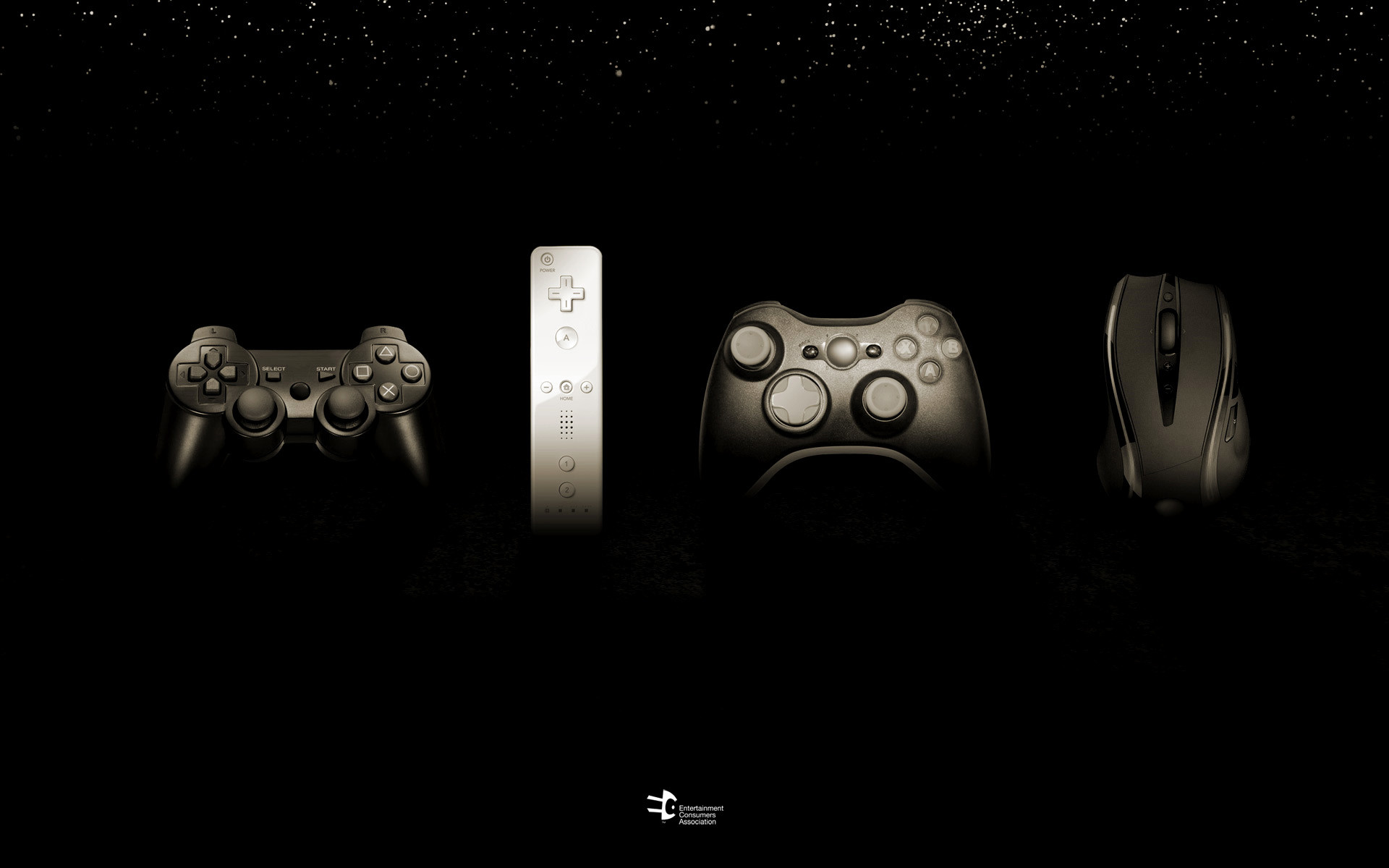 1920x1200 Video Game Controller Wallpapers For Iphone | Amazing Wallpapers |  Pinterest | Game controller and Wallpaper