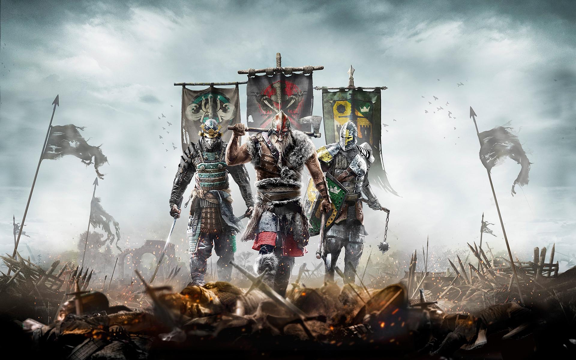 destiny taken king warlock wallpaper (89+ images)