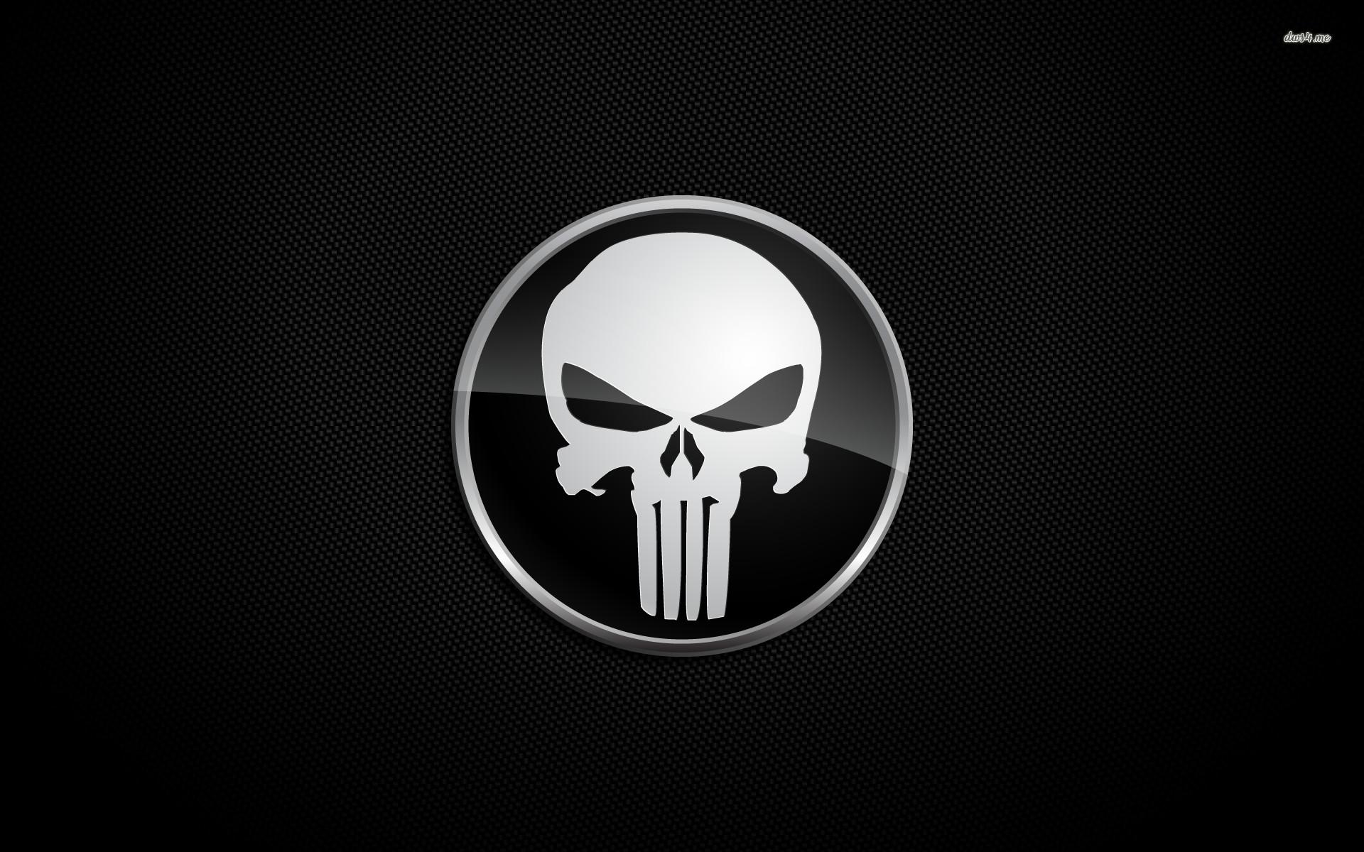 Cm Punk Logo Wallpaper 63 Images