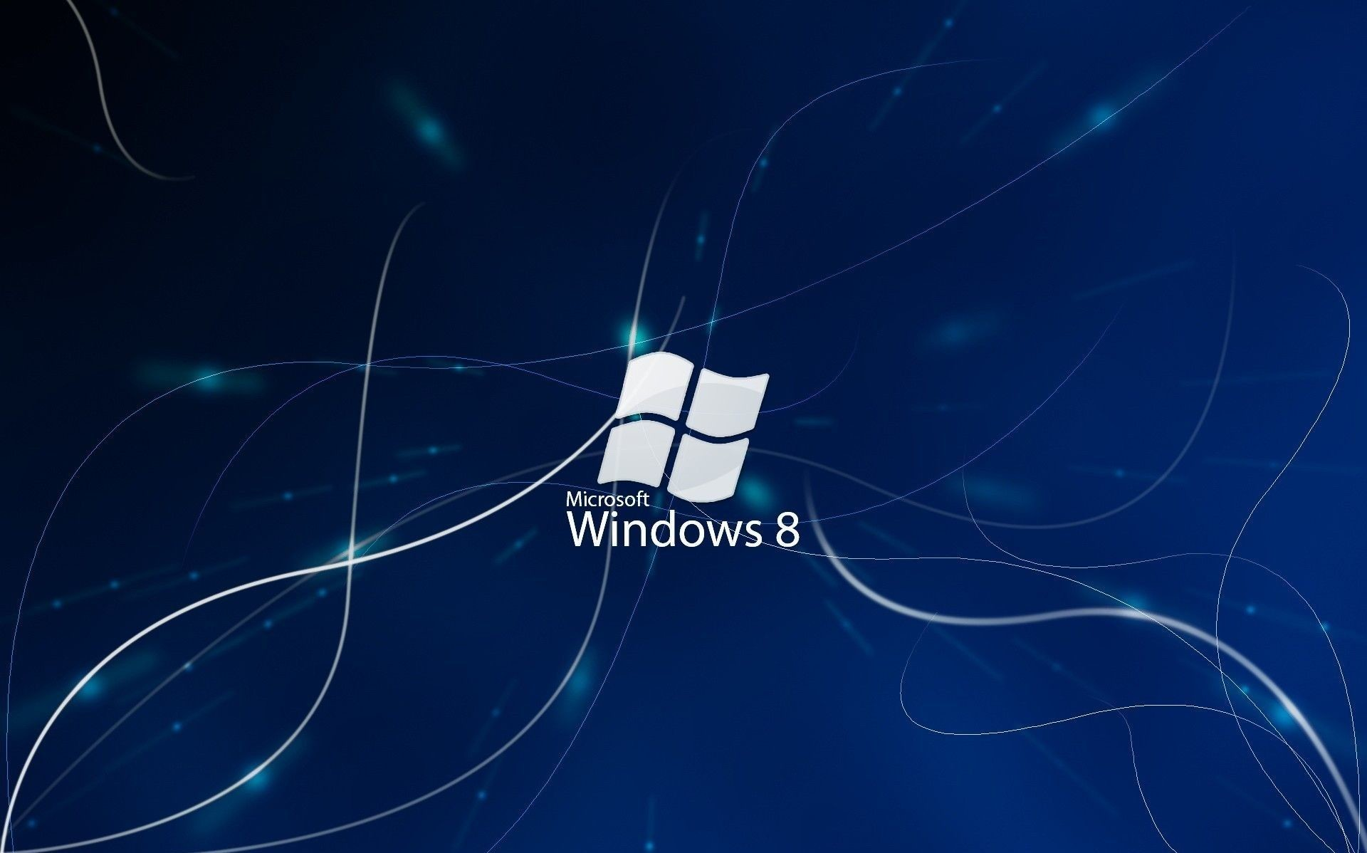 Microsoft Logo Desktop Background Image collections Diagram