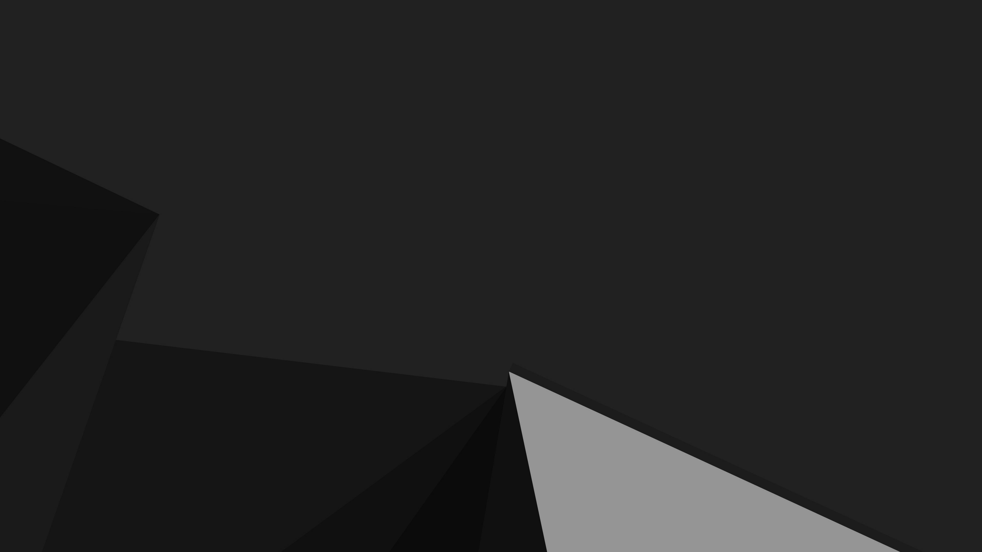 4k minimalist wallpaper 67 images for Minimal art black and white