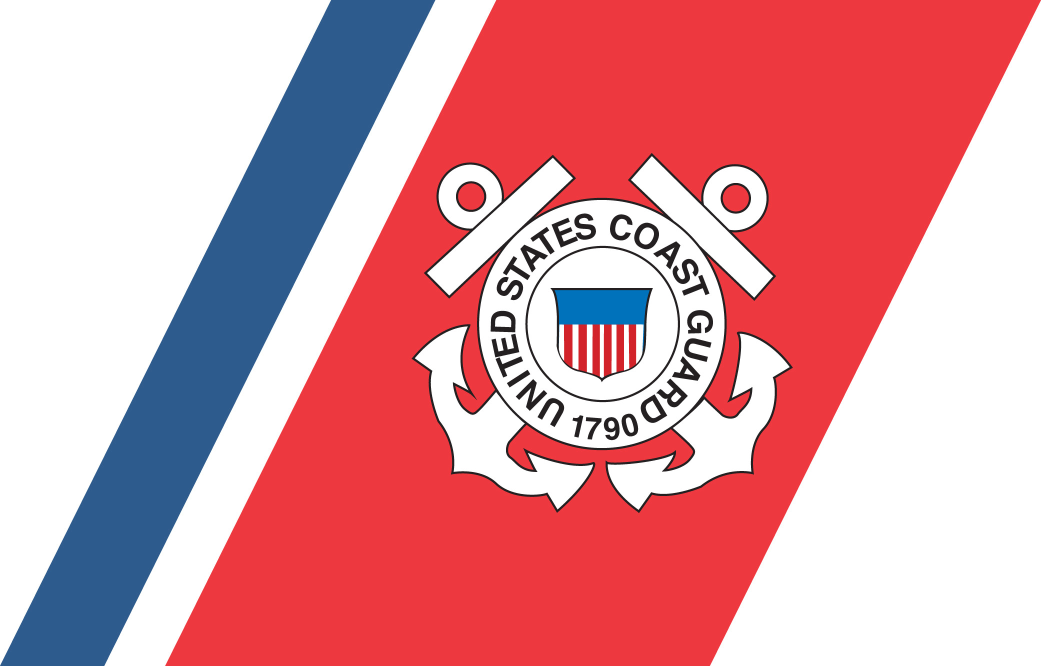 2082x1332 Coast Guard Cutter Crew Member Dies In Industrial Accident