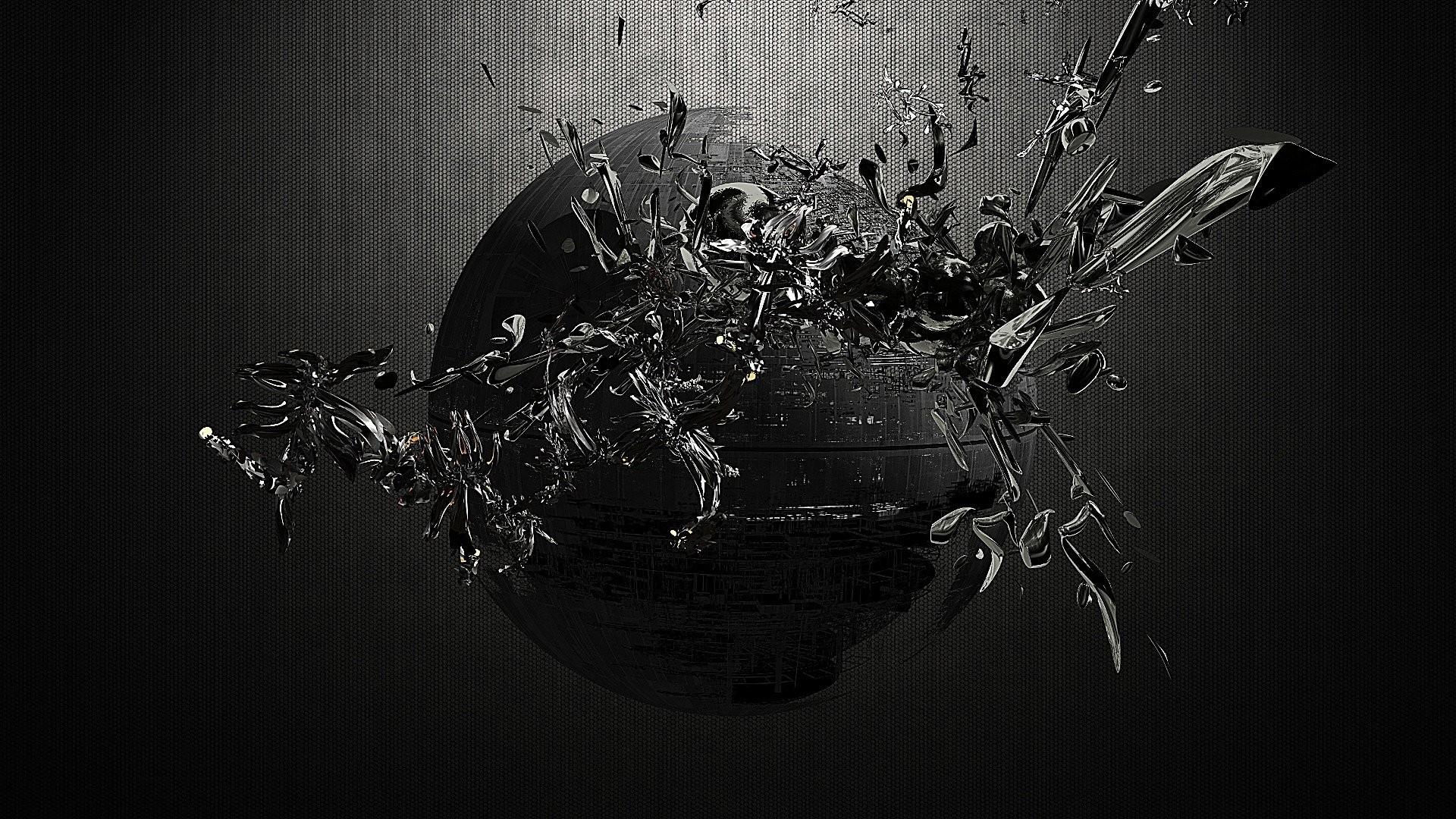 Death Star Hangar Wallpaper 64 images