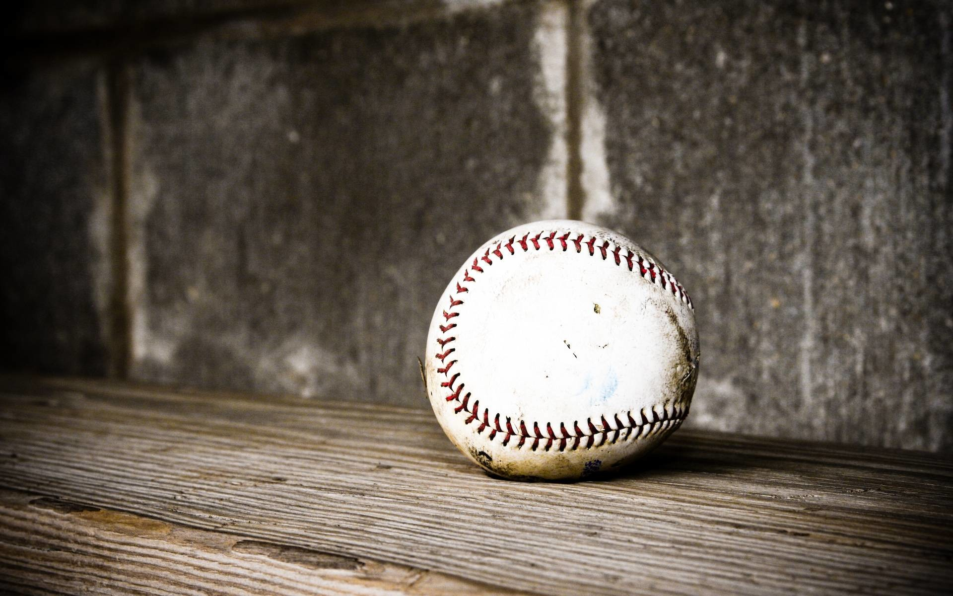1920x1200 Baseball Wallpaper Collection For Free Download