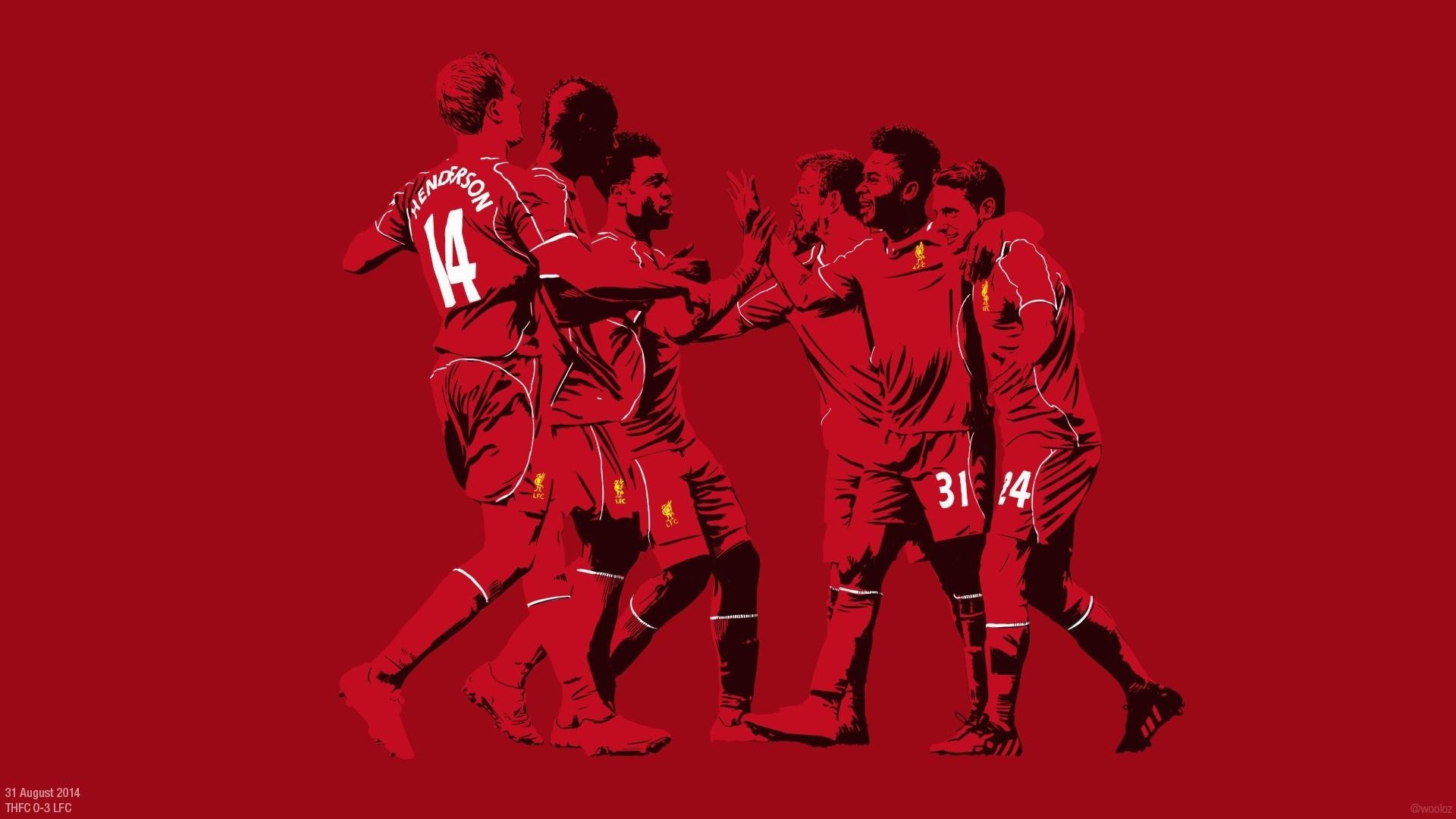 1482714 best liverpool wallpapers for pc 1920x1080 image
