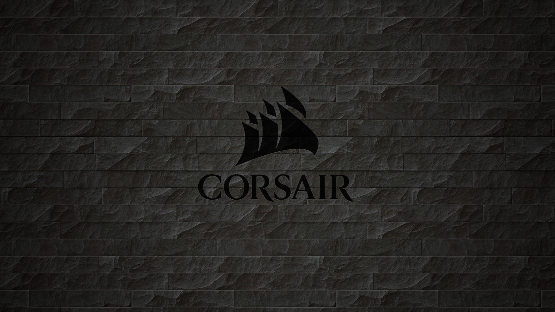 download corsair software