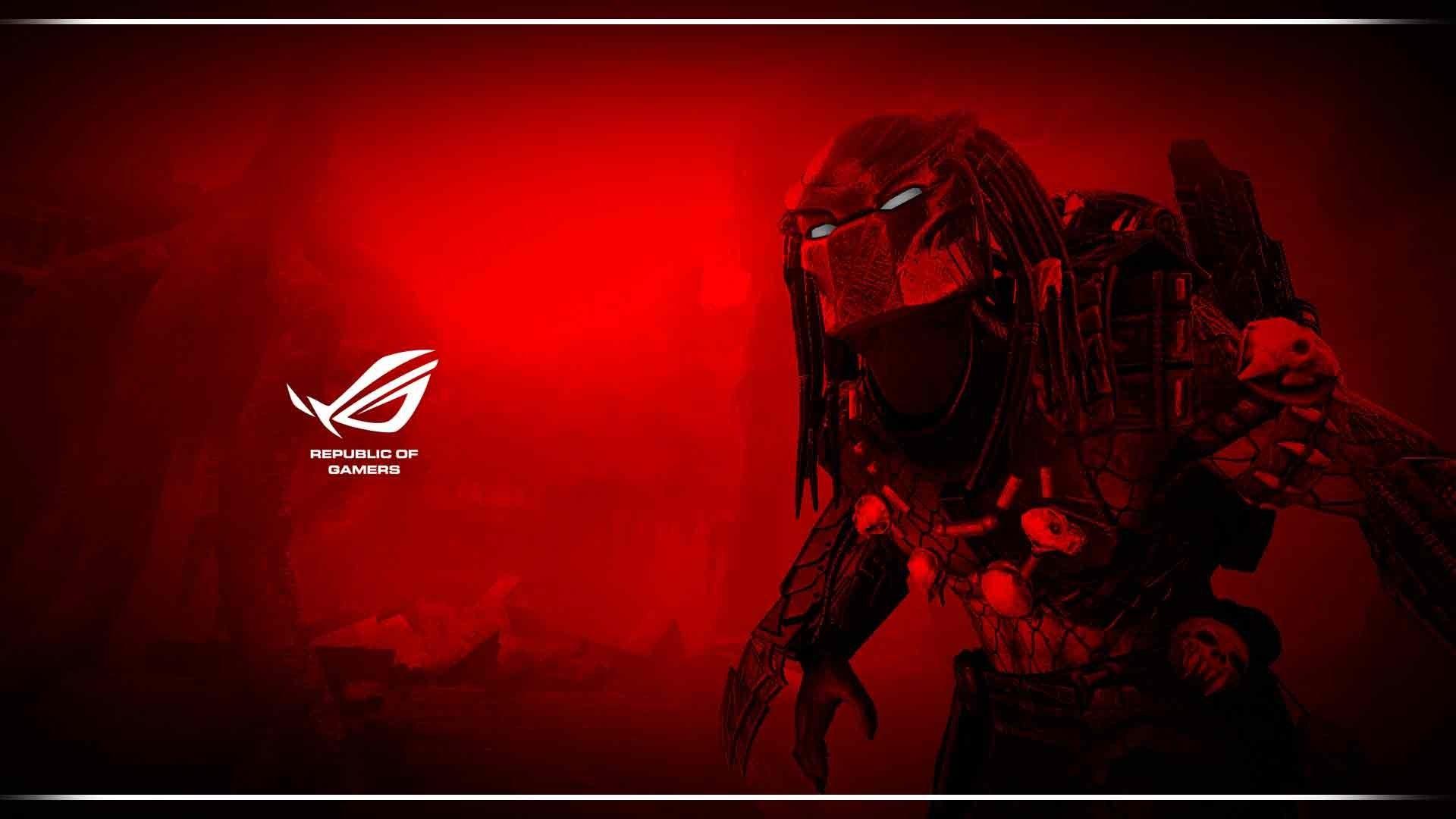 4k alienware wallpaper 72 images 1920x1200 alienware backgrounds 1 alienware backgrounds 2 voltagebd Choice Image