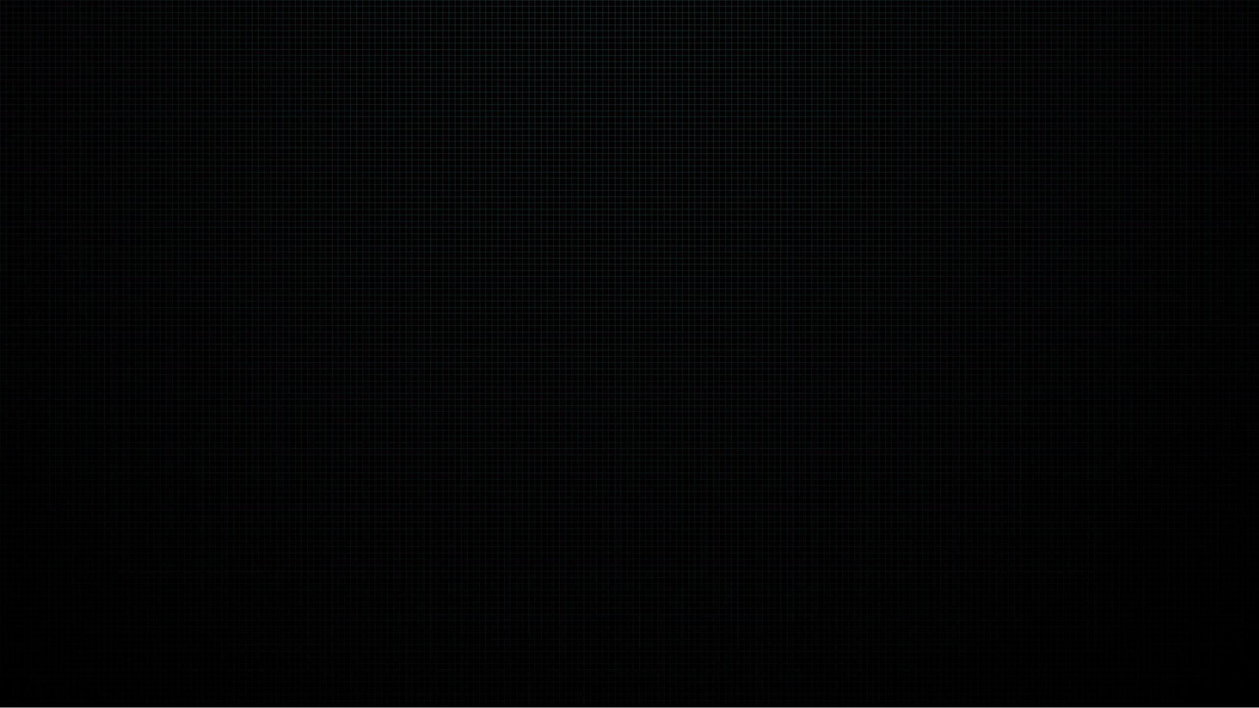 High Quality All Blacks Wallpaper 2018 (64+ images)