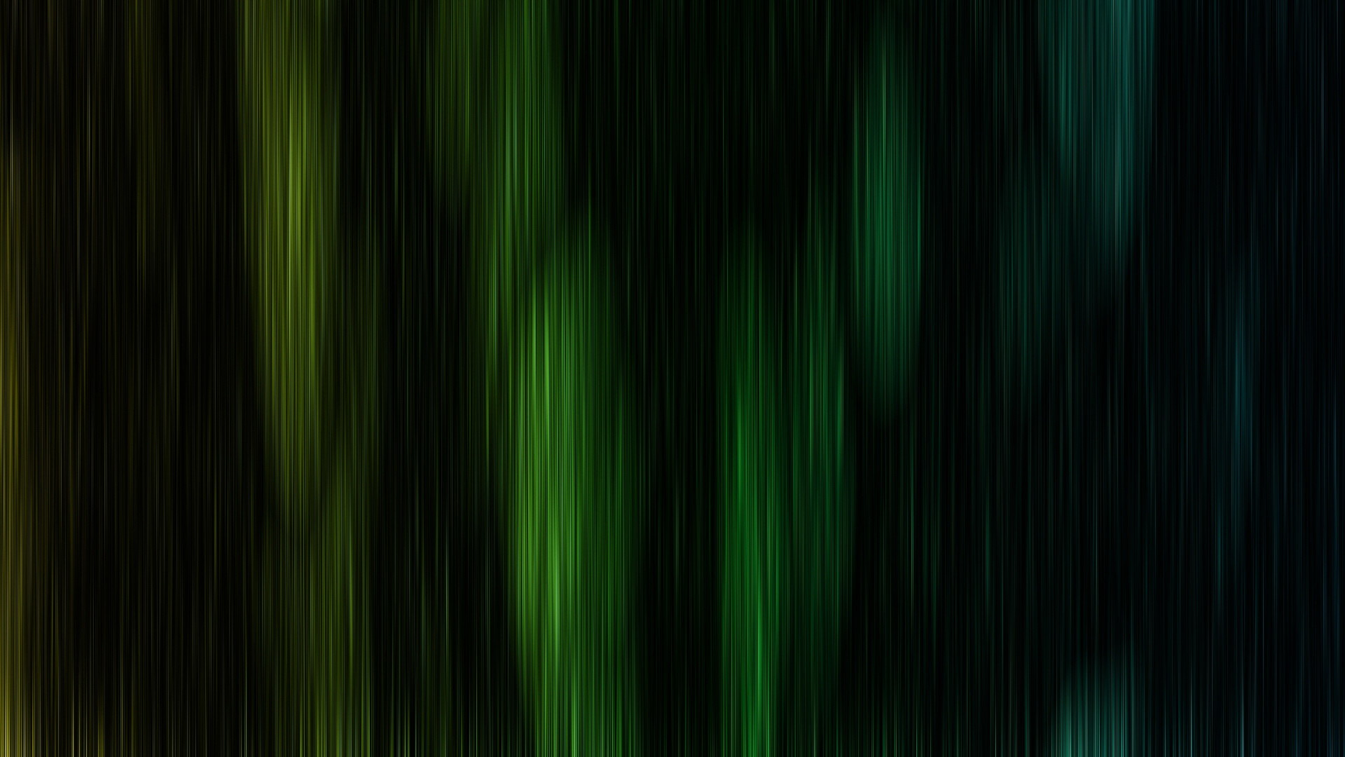 Green and Black Abstract Wallpaper (71+ images)