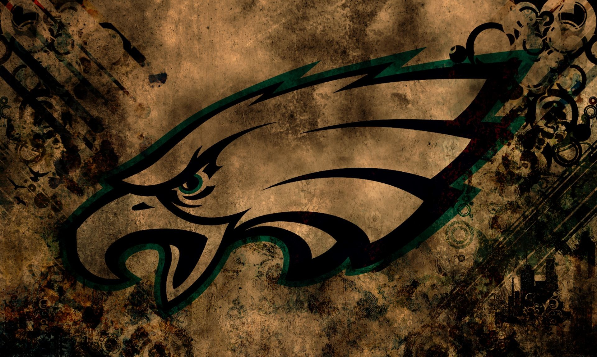 1920x1150 Philadelphia Eagles Wallpaper For Computer, HD Philadelphia Eagles 1024×768 Philadelphia  Desktop Wallpapers (42 Wallpapers) | Adorable Wallpapers ...