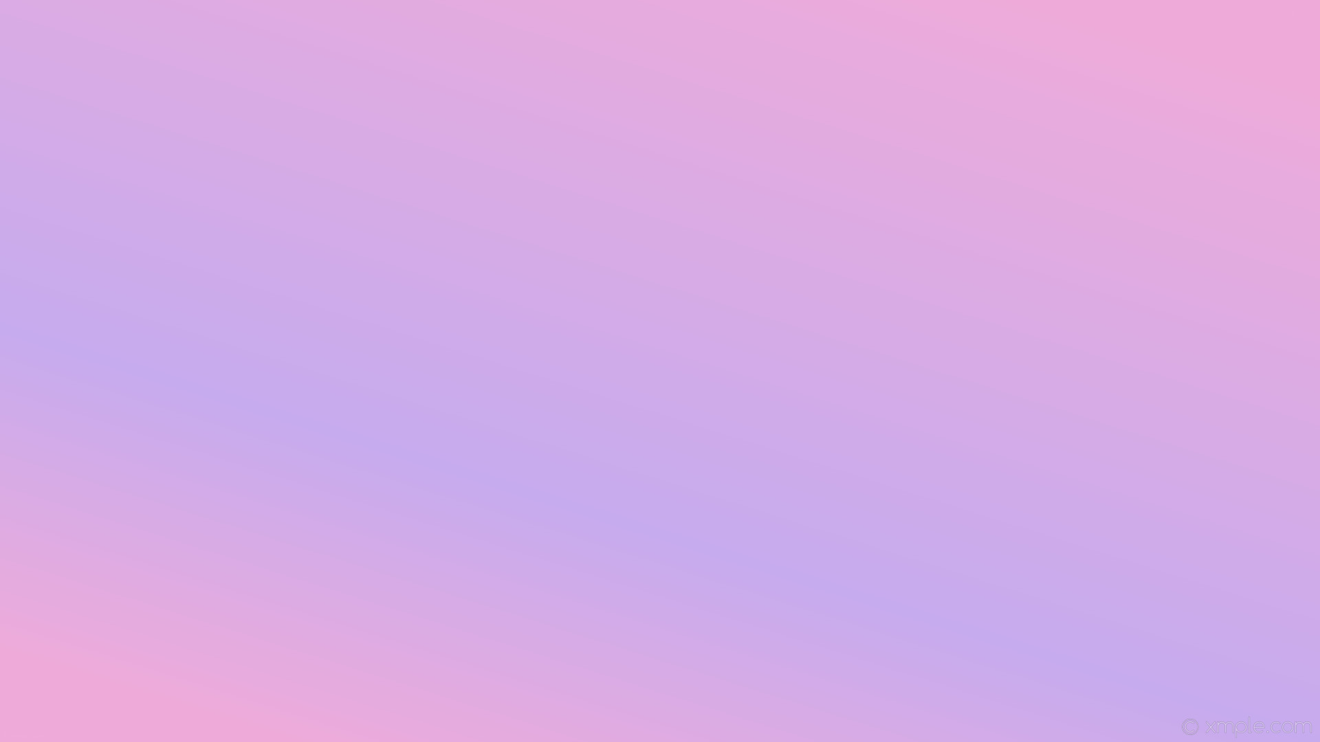 Light Purple Wallpaper (75+ images)