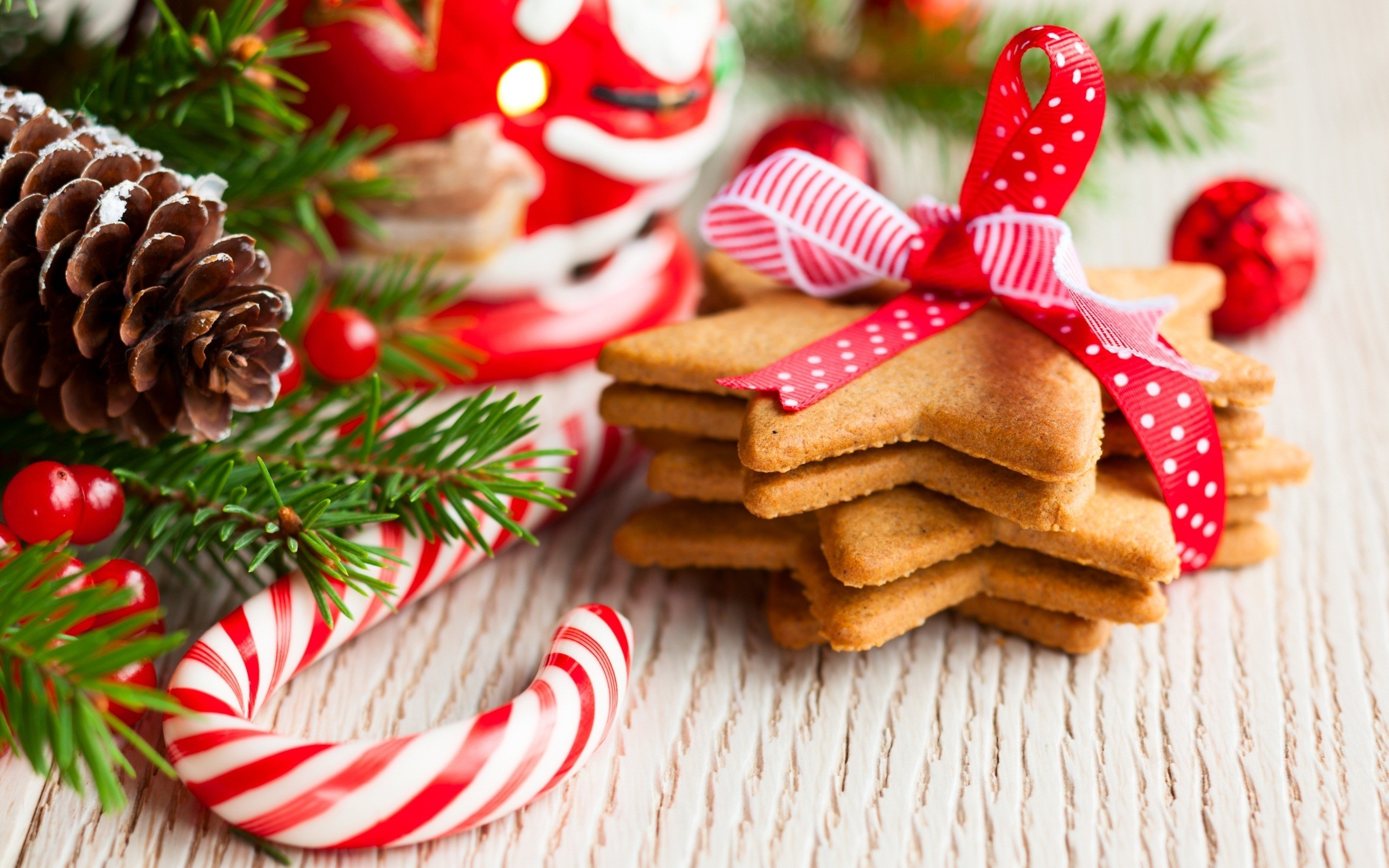 726648 large cute christmas background