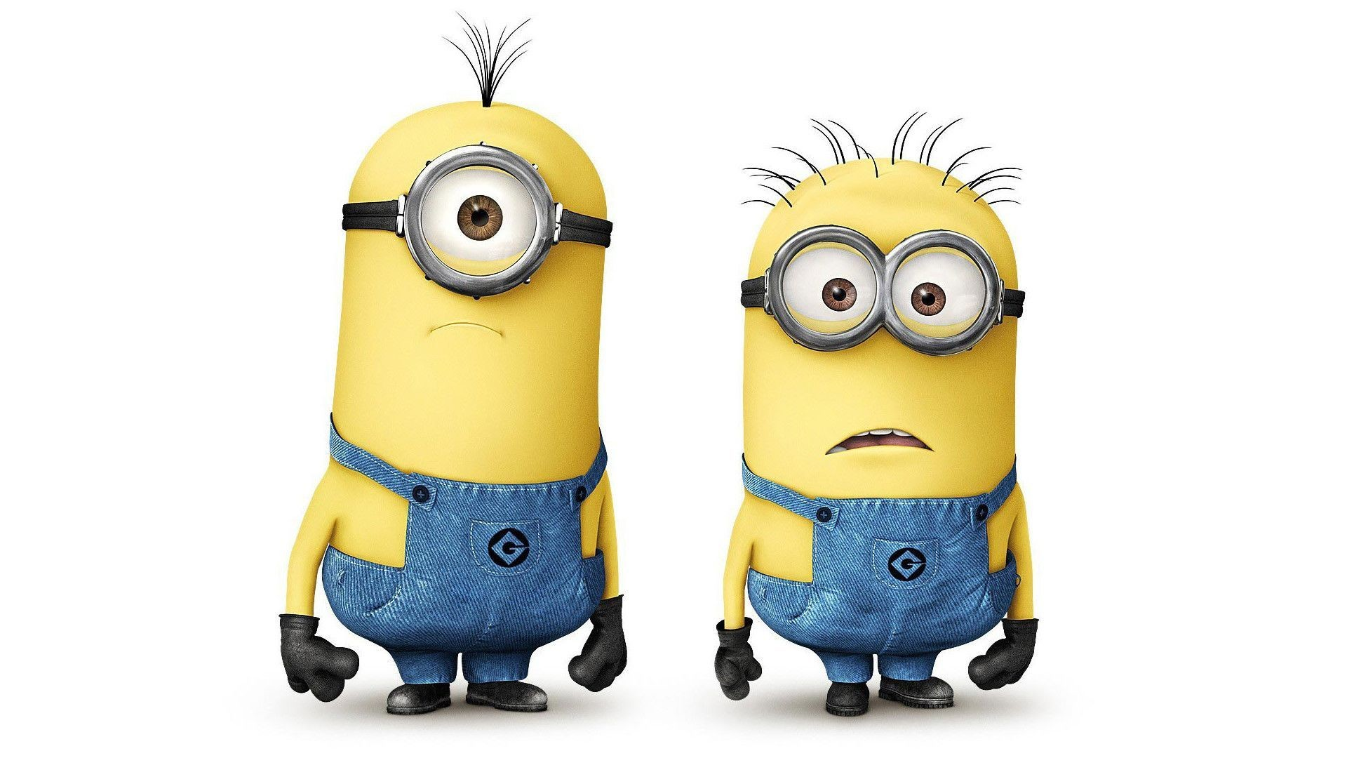 1920x1080 Best Images of Minions Minions HD Wallpapers Minions Whatsapp