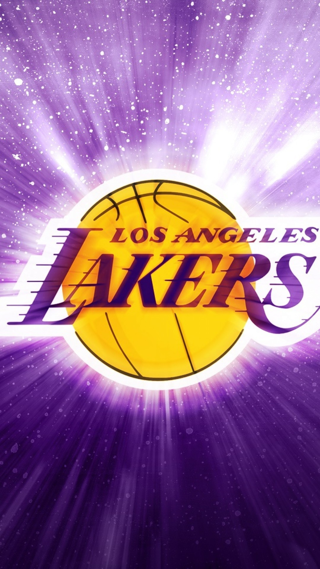 Lakers Wallpapers 77 Images