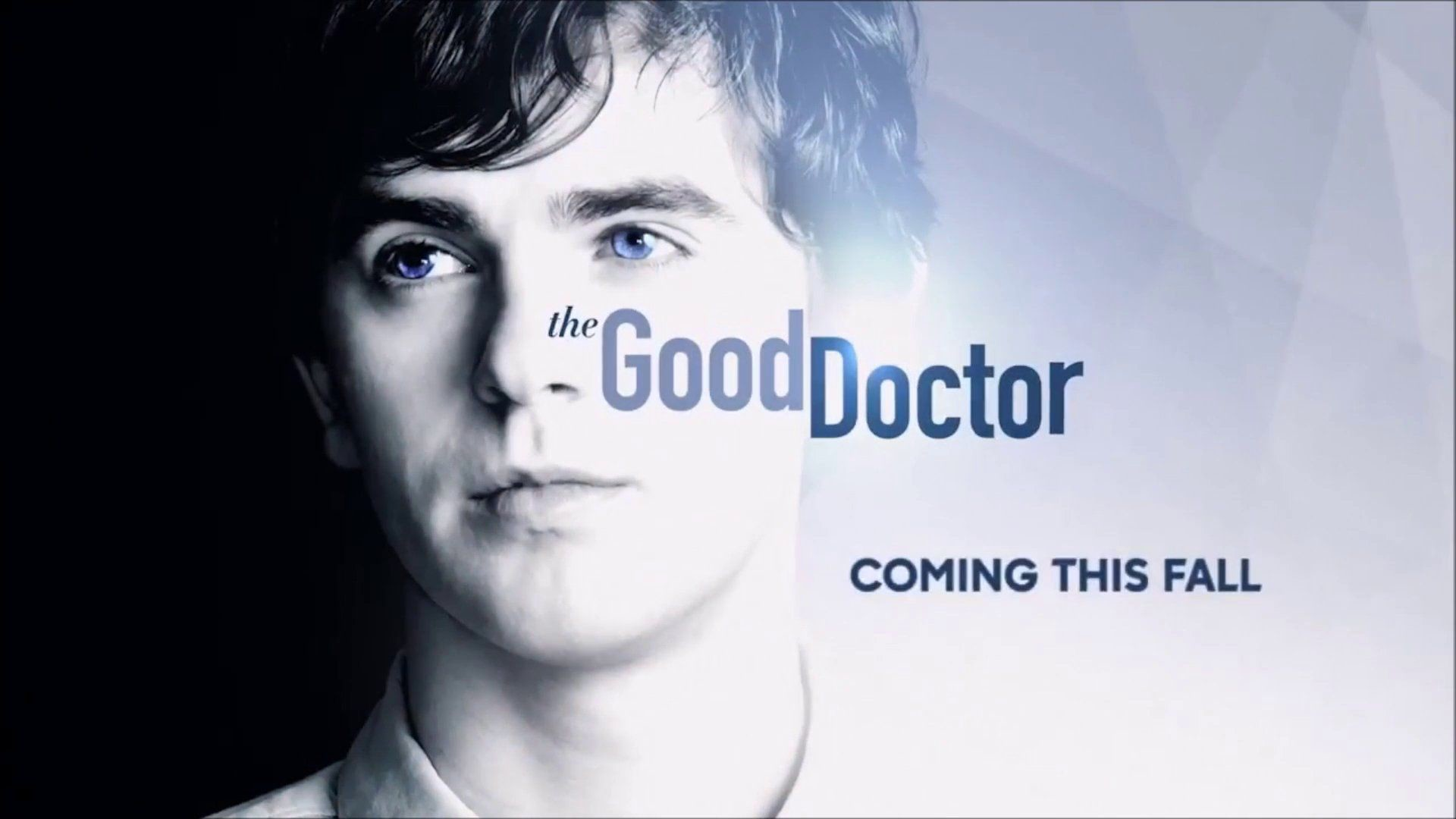 1920x1080 The Good Doctor Wallpaper 10 - 1920 X 1080