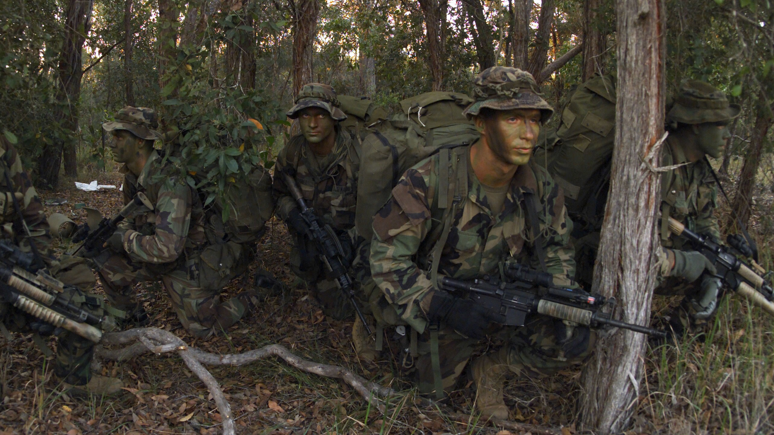 USMC Wallpaper Marine Corps (54+ images)