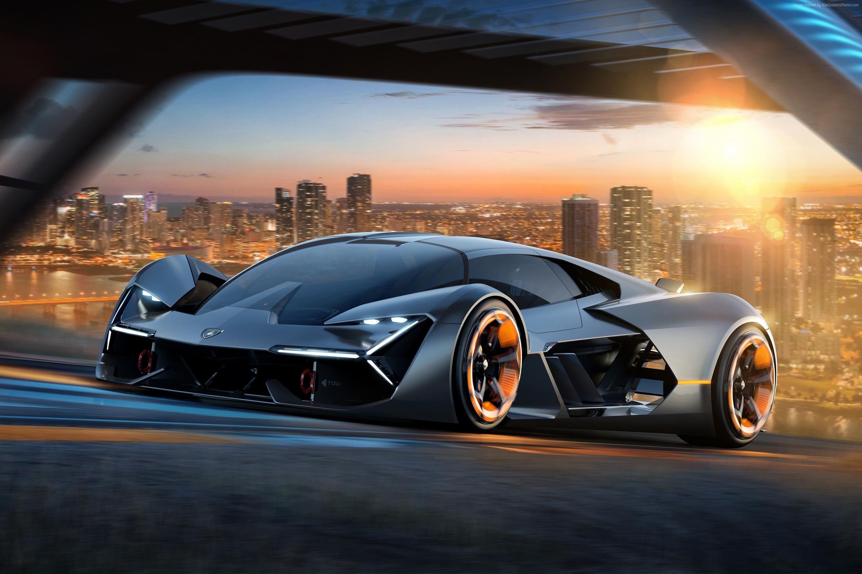 Wallpapers Of Lamborghini Car 73 Images